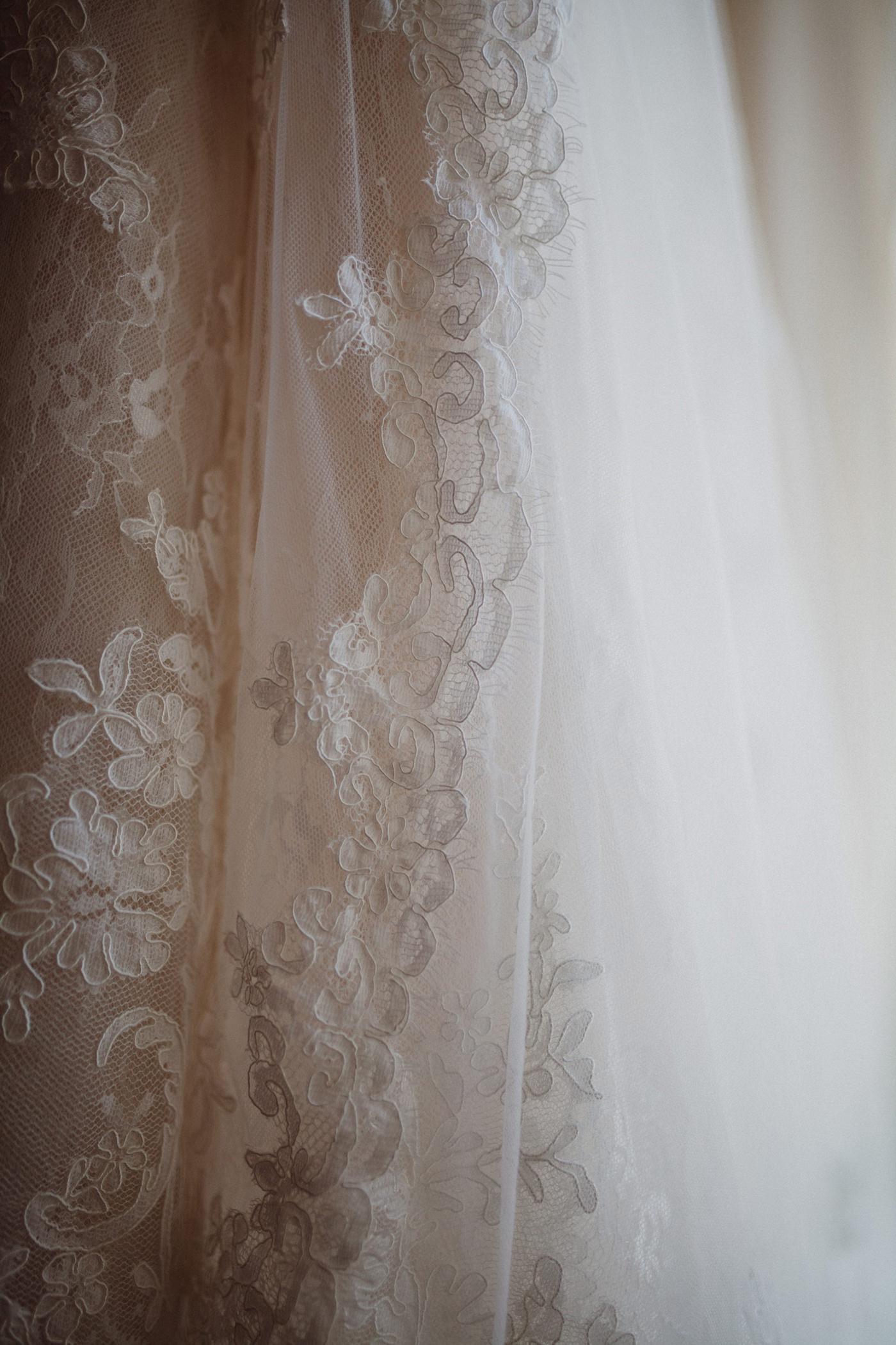 irena-ryan-destination-wedding-photographer-montenegro-kotor-0034