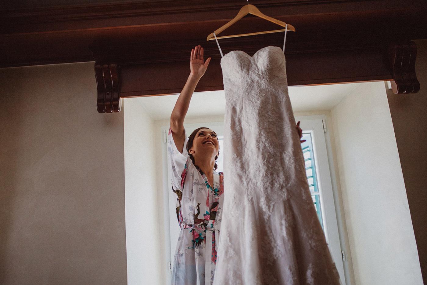 irena-ryan-destination-wedding-photographer-montenegro-kotor-0037