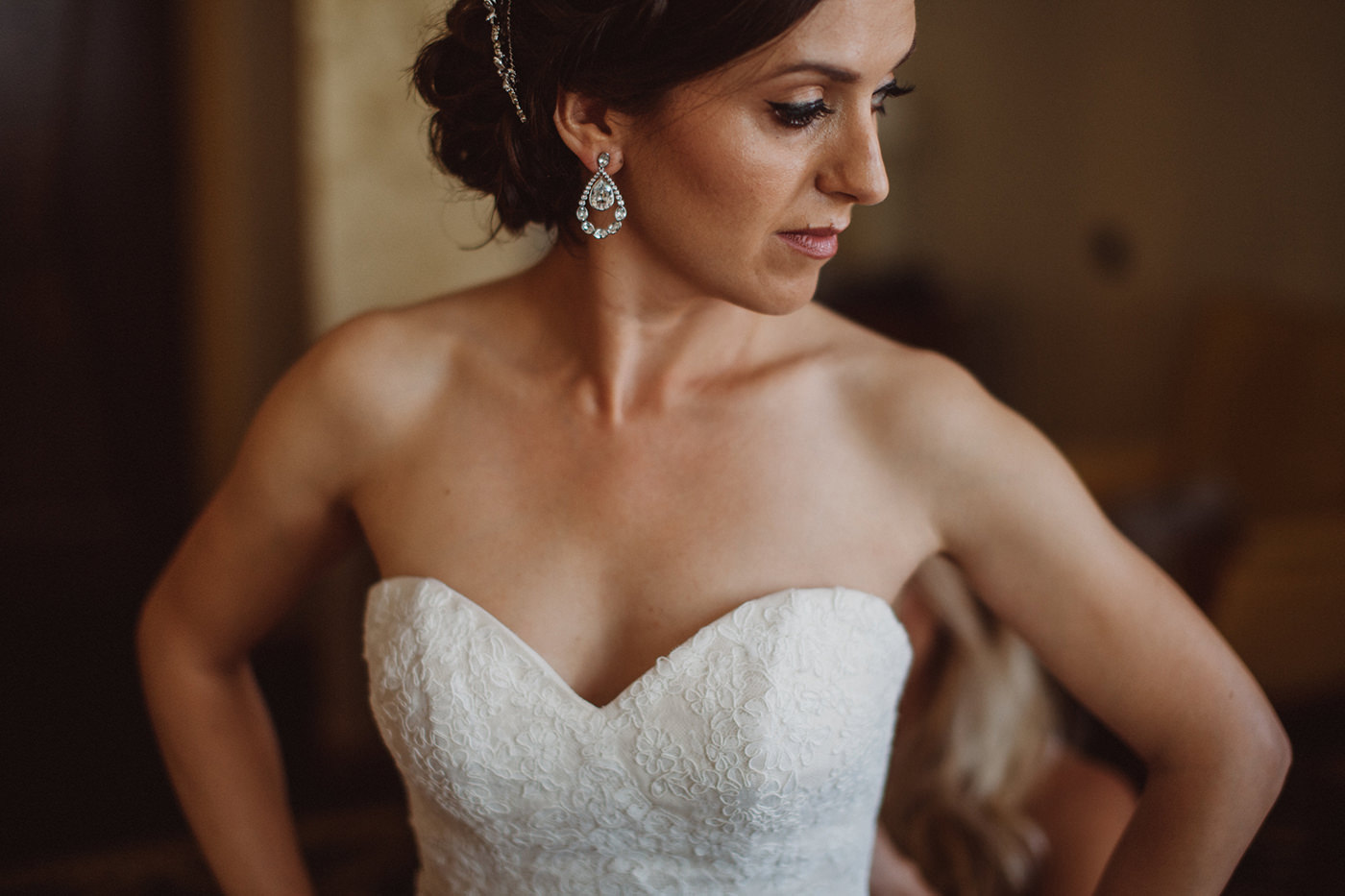 irena-ryan-destination-wedding-photographer-montenegro-kotor-0044