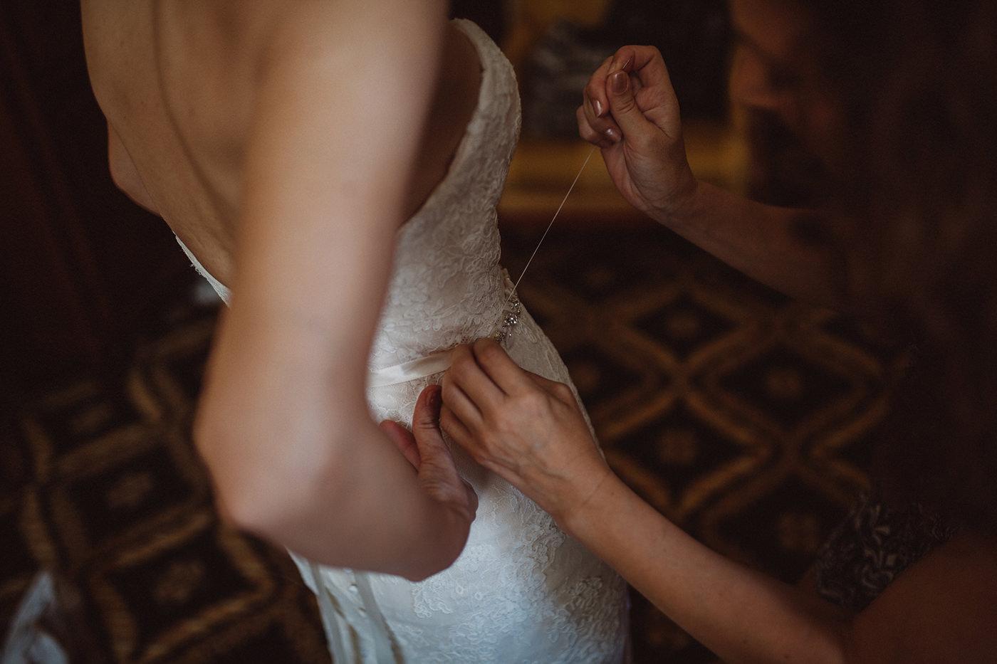 irena-ryan-destination-wedding-photographer-montenegro-kotor-0048