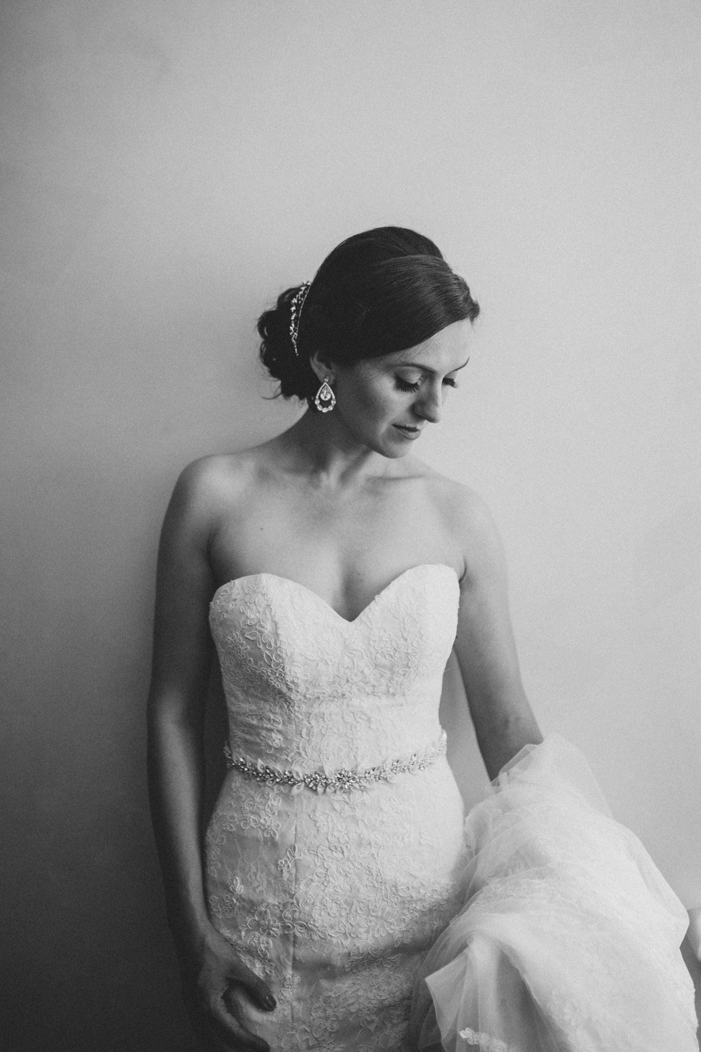 irena-ryan-destination-wedding-photographer-montenegro-kotor-0050