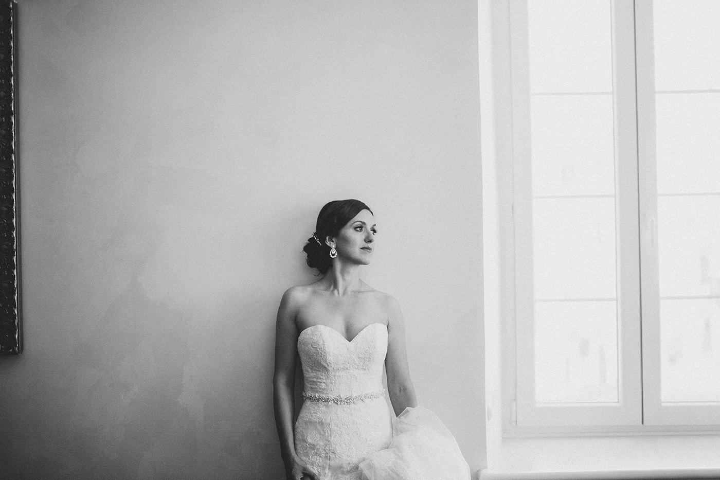 irena-ryan-destination-wedding-photographer-montenegro-kotor-0051