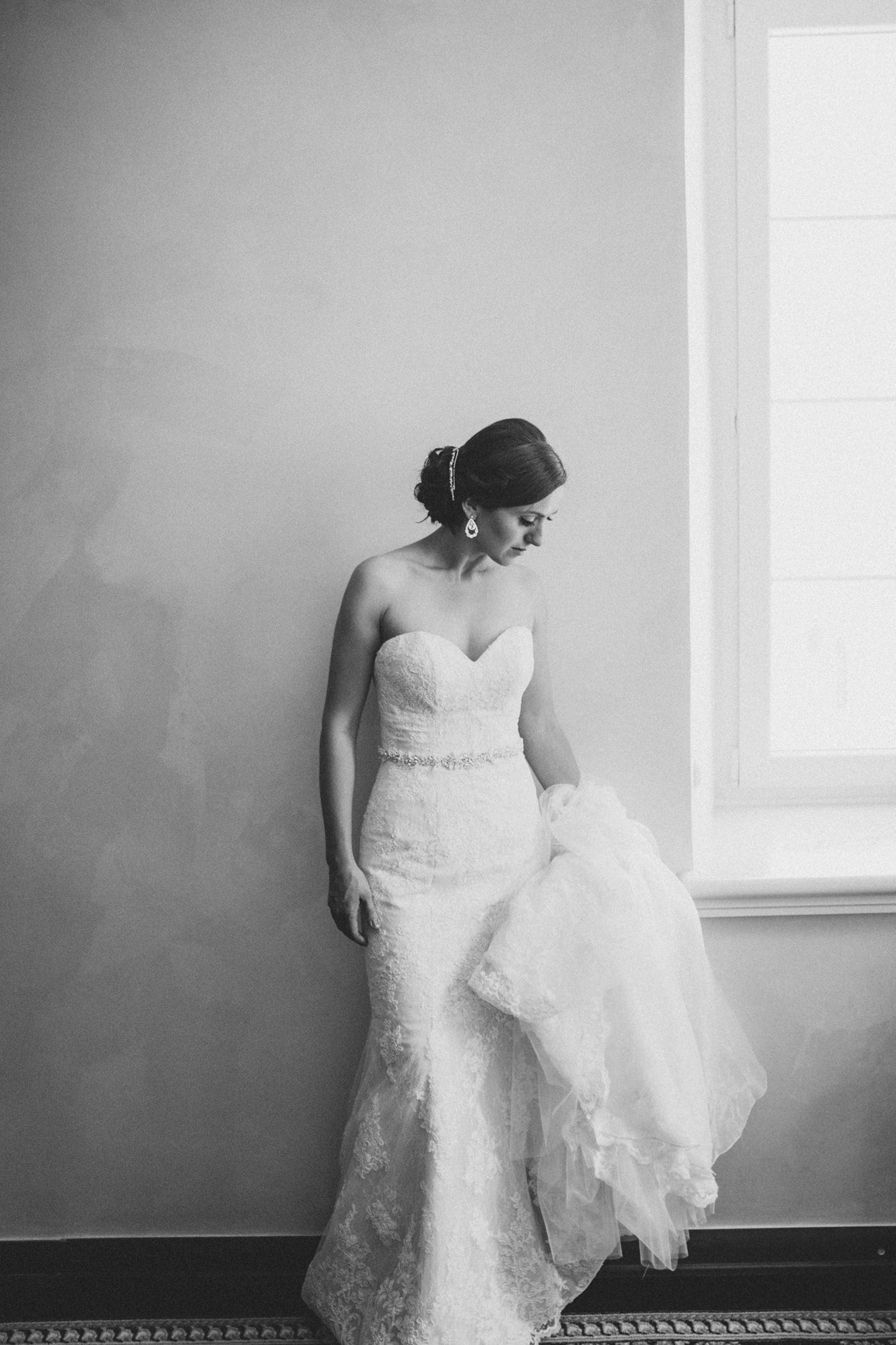 irena-ryan-destination-wedding-photographer-montenegro-kotor-0052