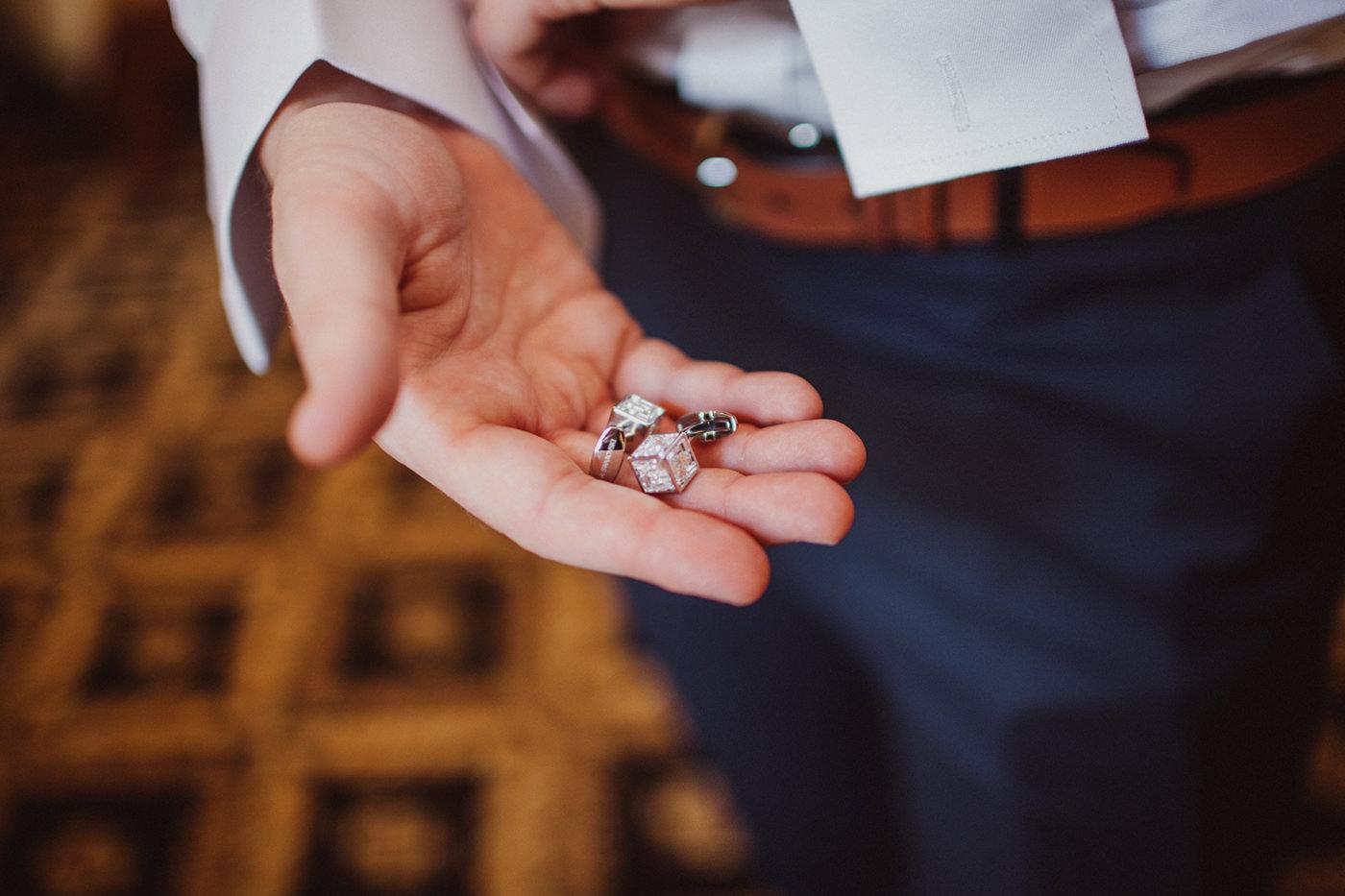 irena-ryan-destination-wedding-photographer-montenegro-kotor-0056
