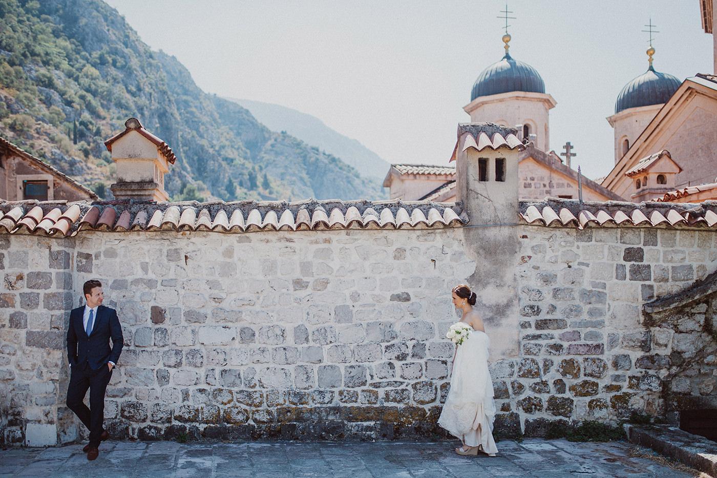 irena-ryan-destination-wedding-photographer-montenegro-kotor-0064