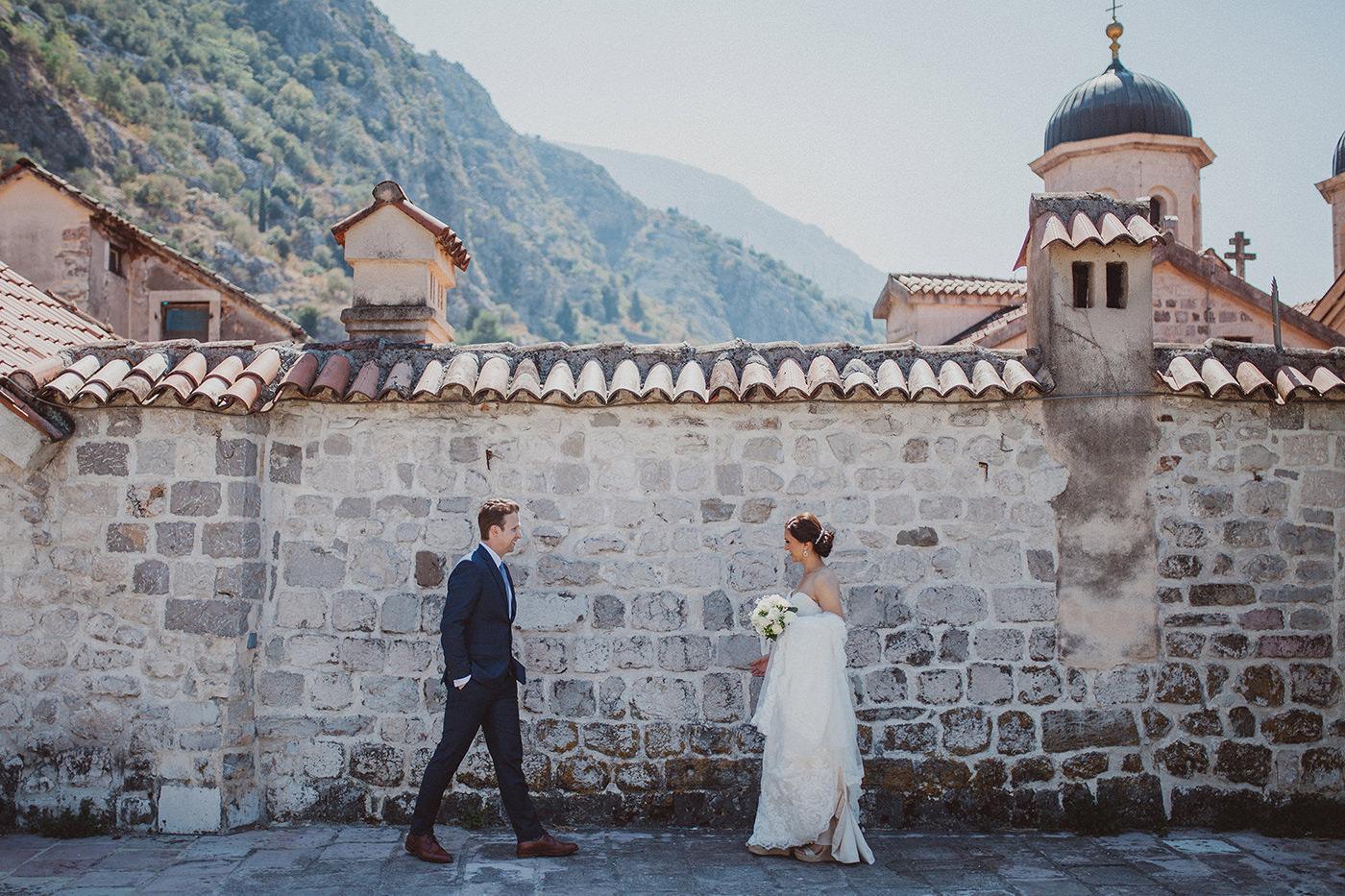 irena-ryan-destination-wedding-photographer-montenegro-kotor-0066