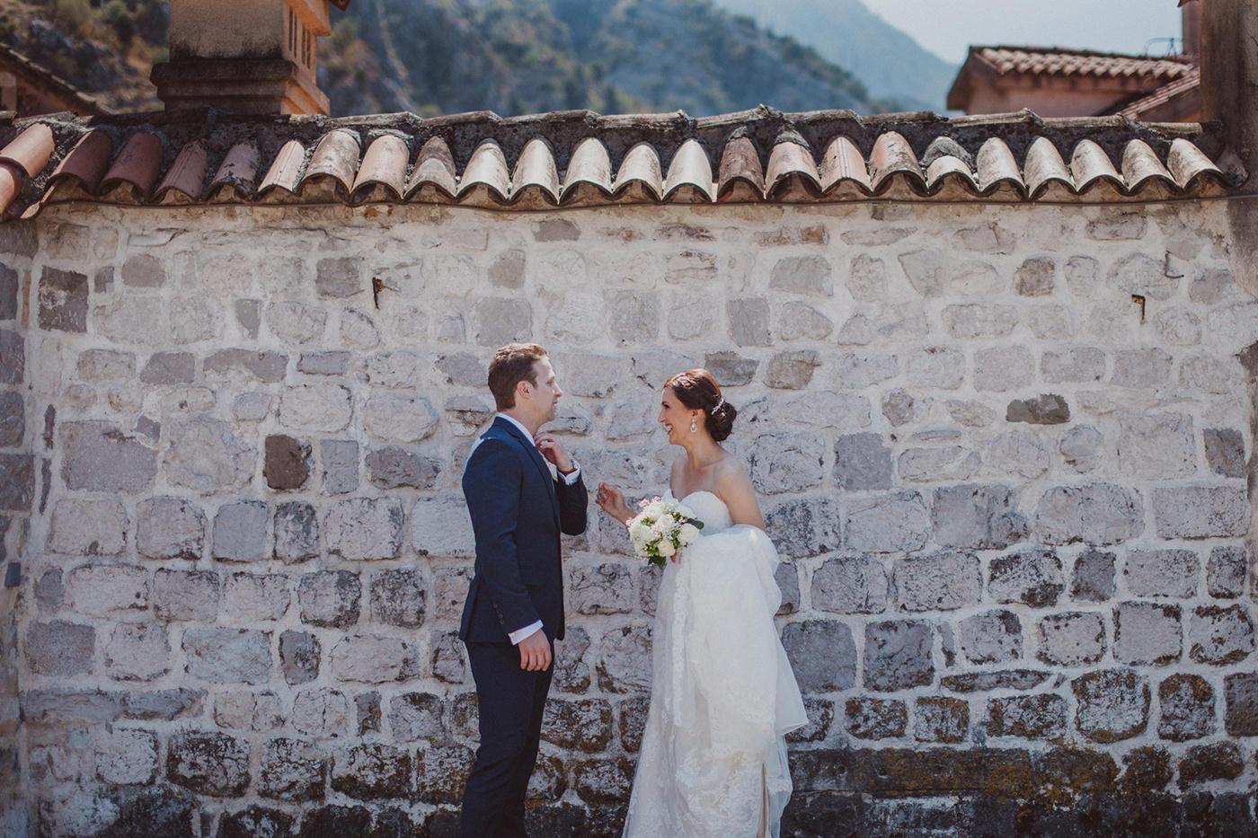 irena-ryan-destination-wedding-photographer-montenegro-kotor-0072