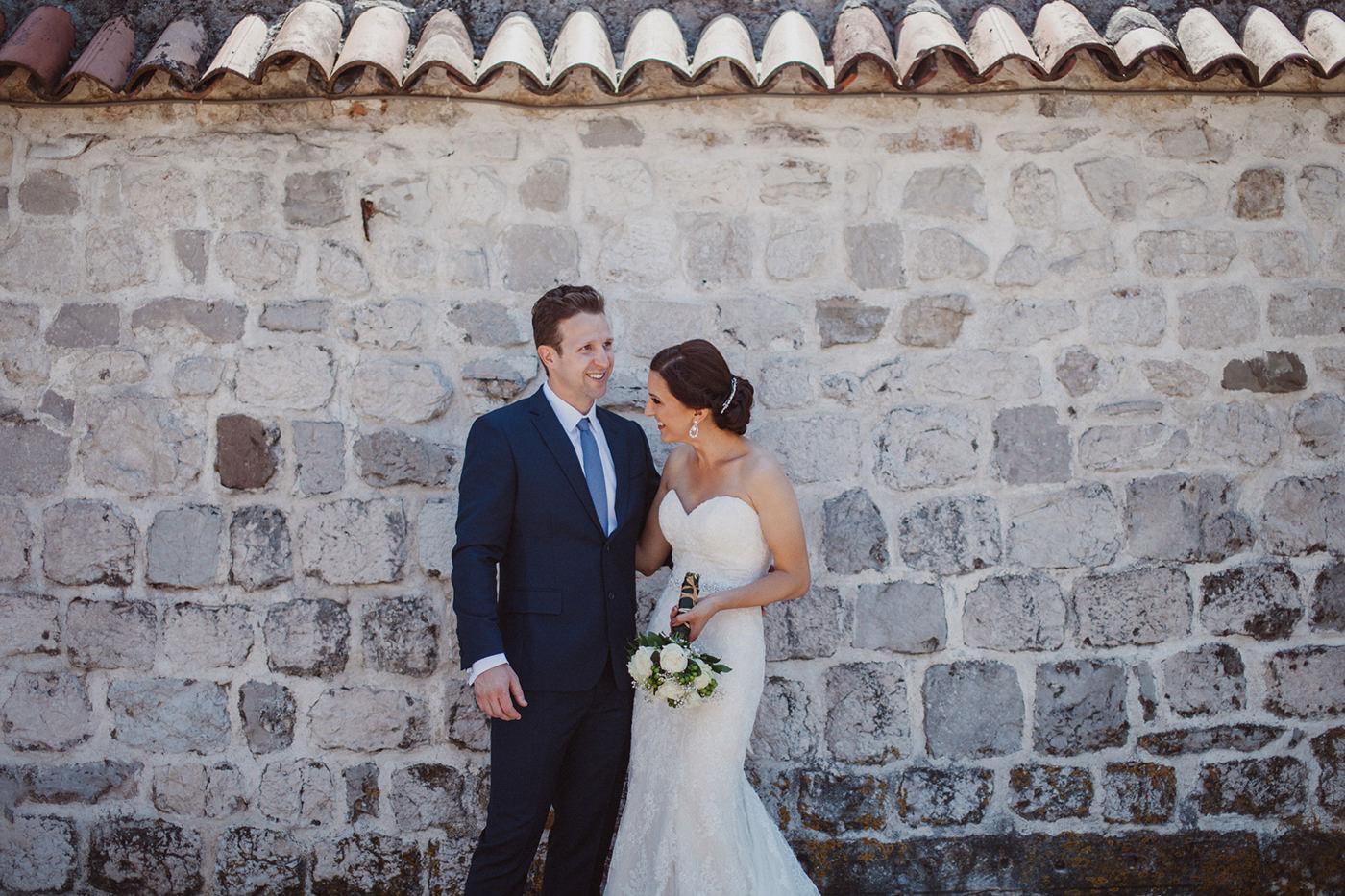 irena-ryan-destination-wedding-photographer-montenegro-kotor-0075