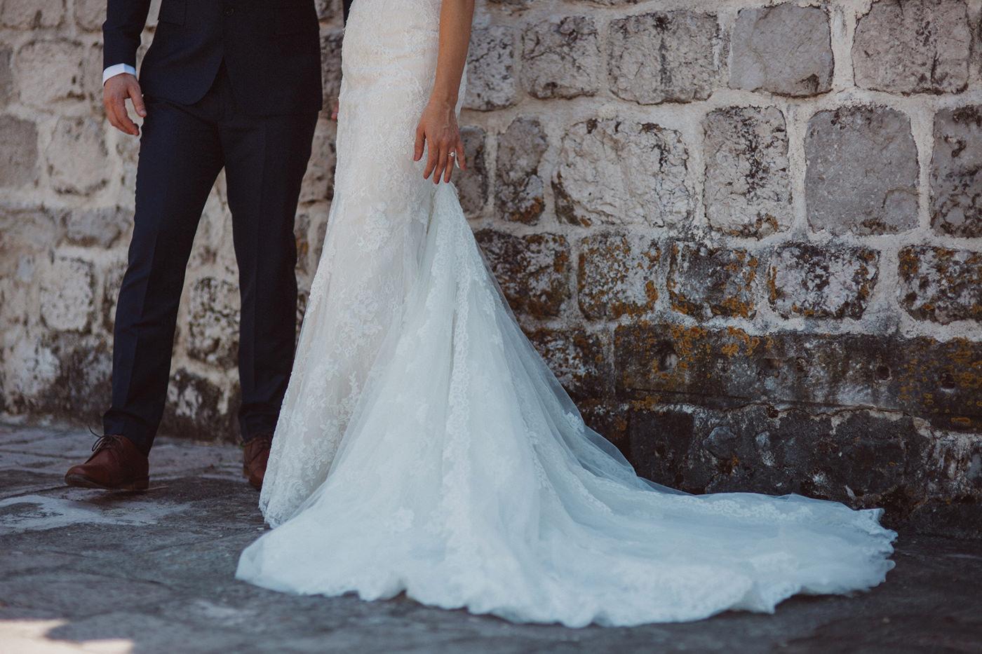 irena-ryan-destination-wedding-photographer-montenegro-kotor-0077