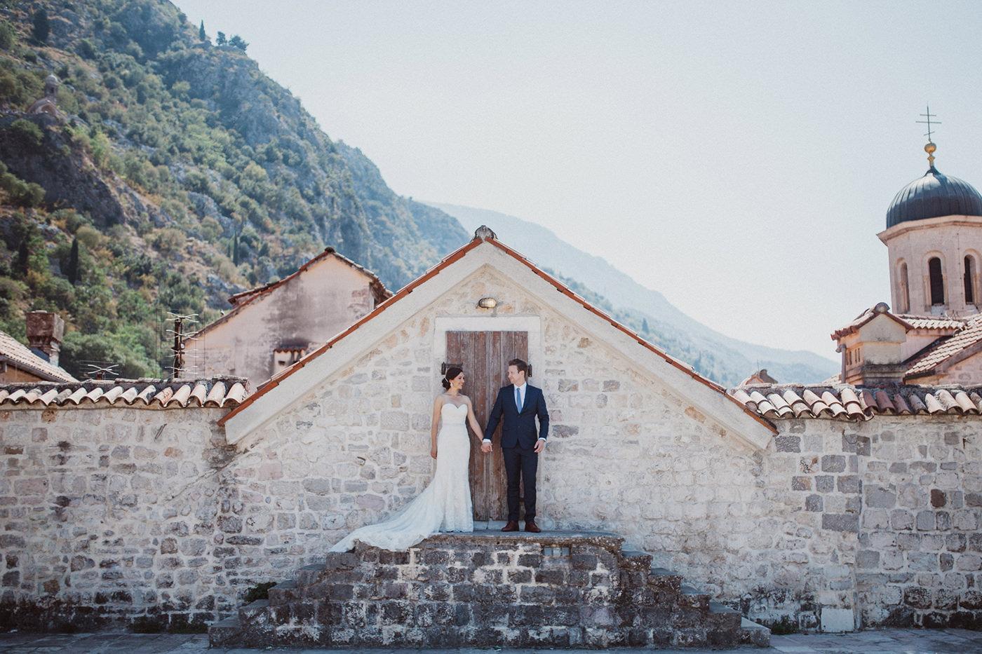 irena-ryan-destination-wedding-photographer-montenegro-kotor-0079