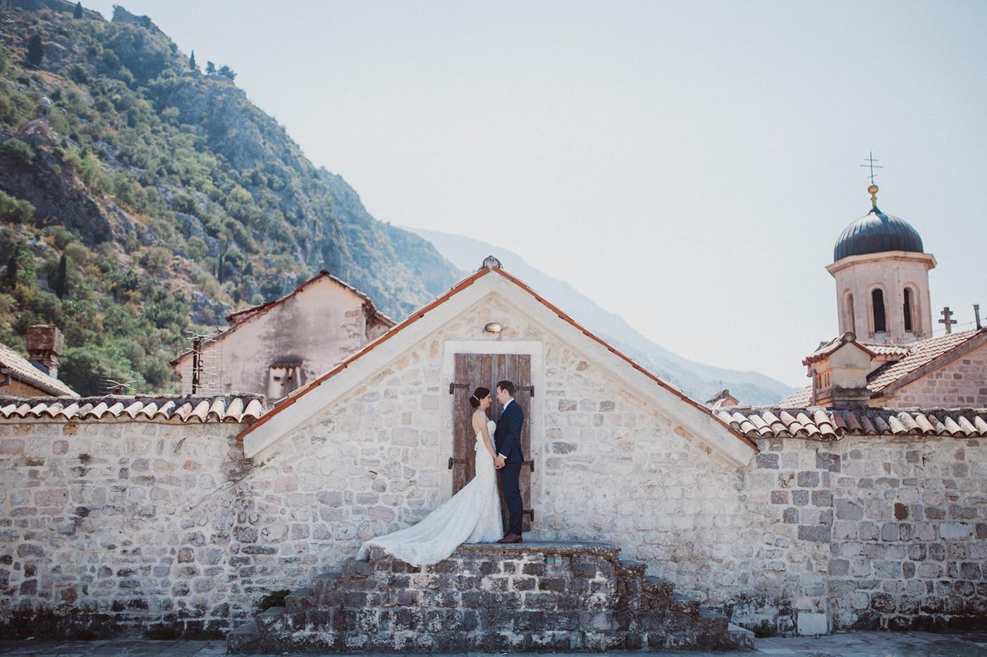 irena-ryan-destination-wedding-photographer-montenegro-kotor-0080