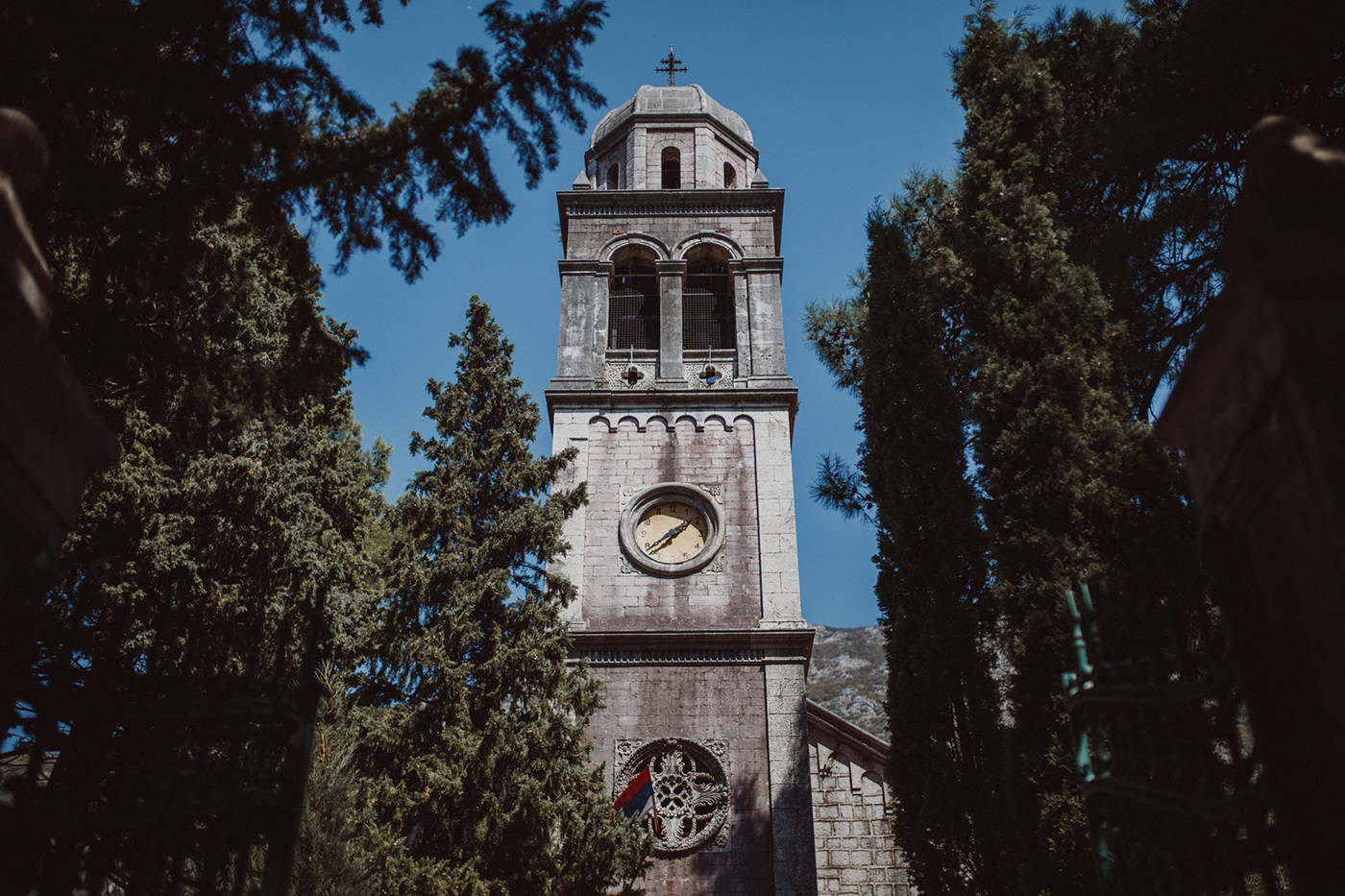 irena-ryan-destination-wedding-photographer-montenegro-kotor-0083