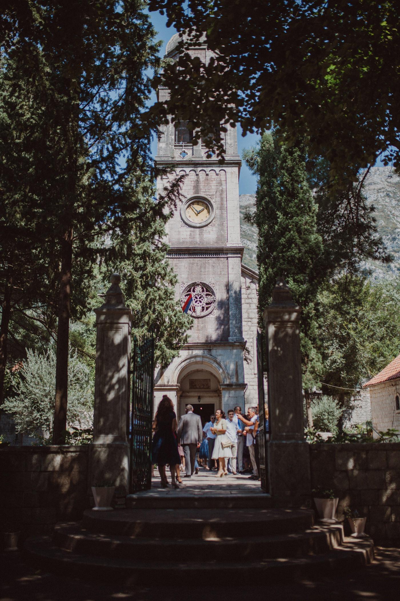 irena-ryan-destination-wedding-photographer-montenegro-kotor-0084