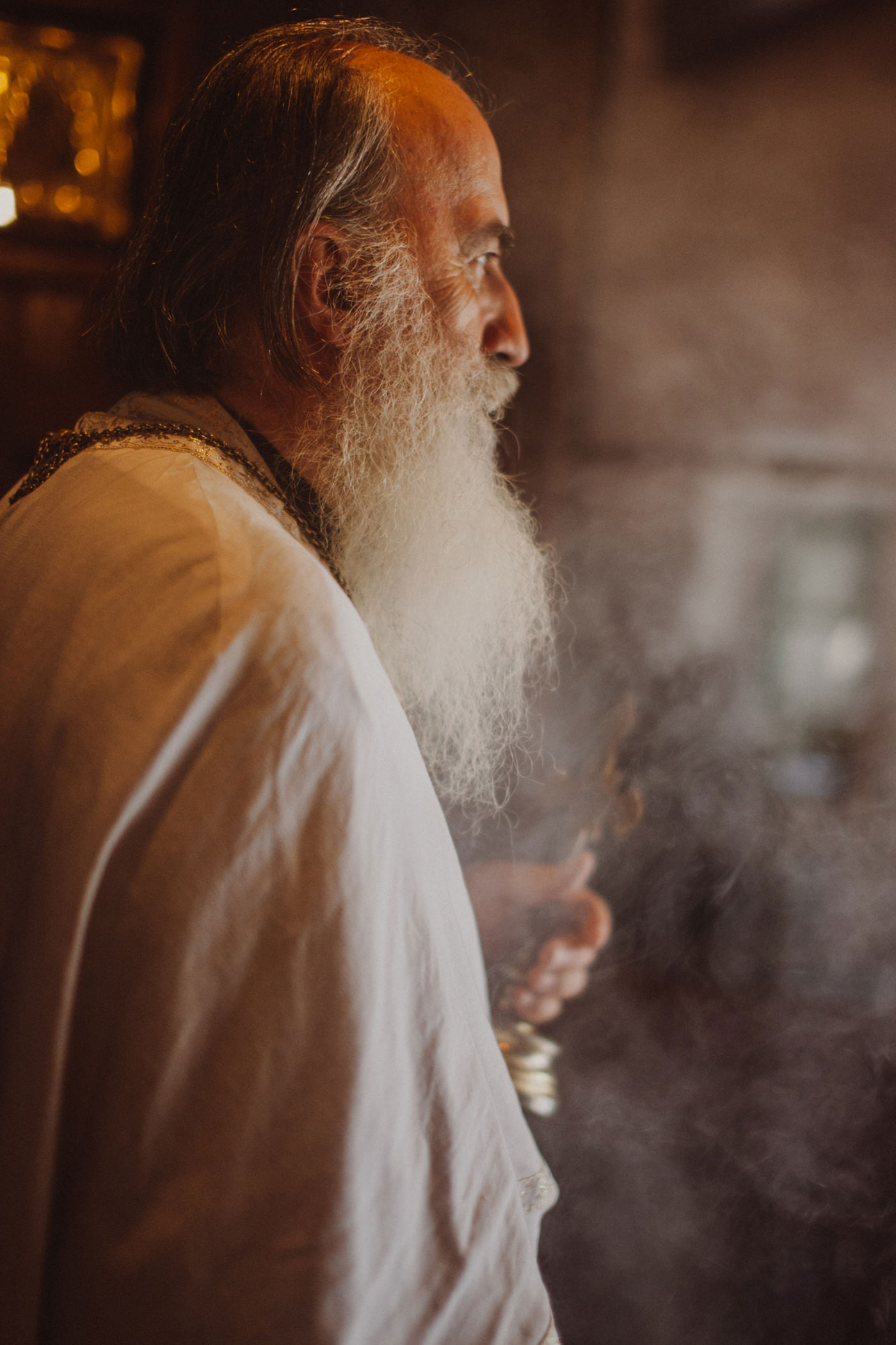 irena-ryan-destination-wedding-photographer-montenegro-kotor-0086