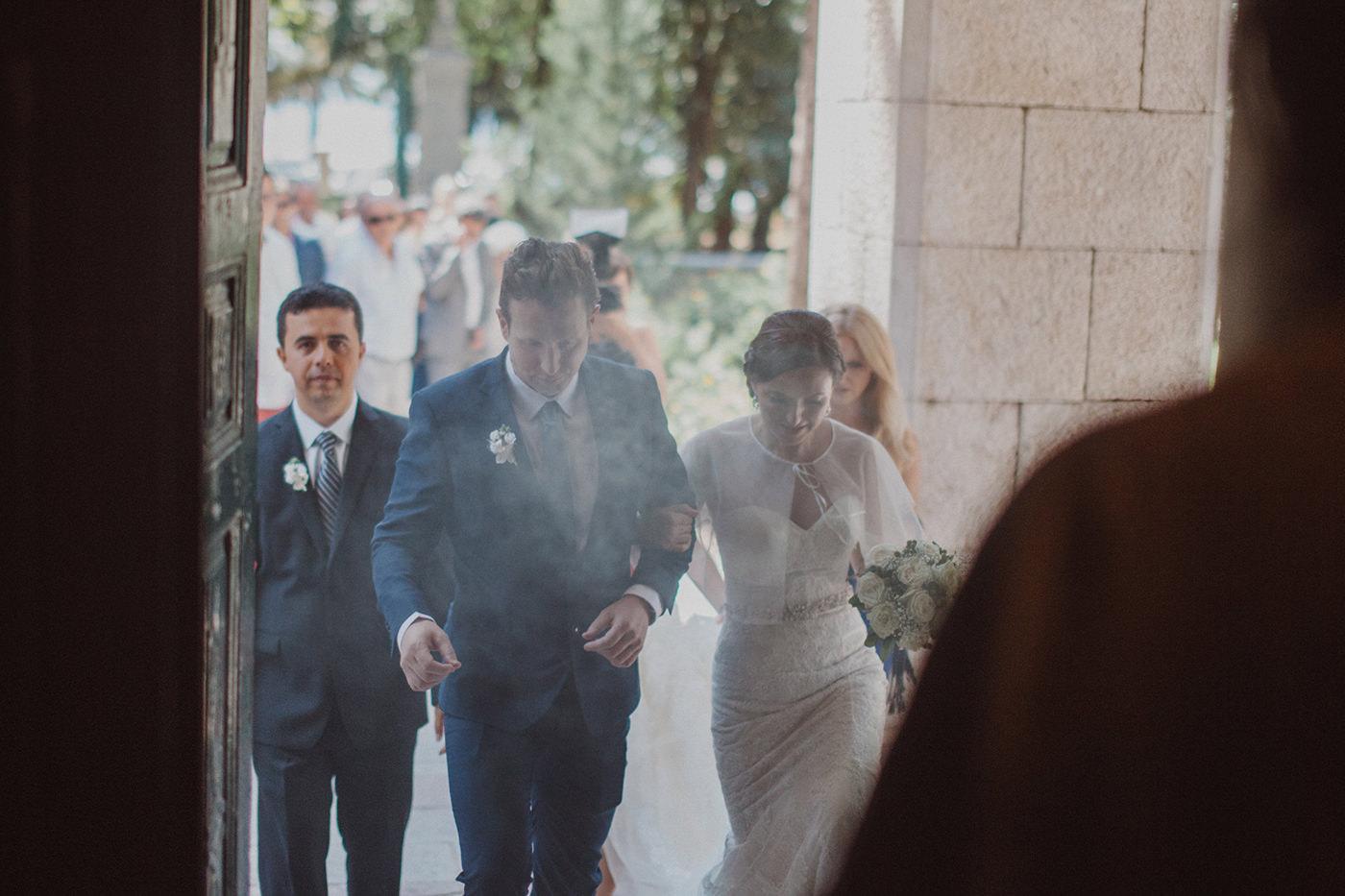 irena-ryan-destination-wedding-photographer-montenegro-kotor-0091