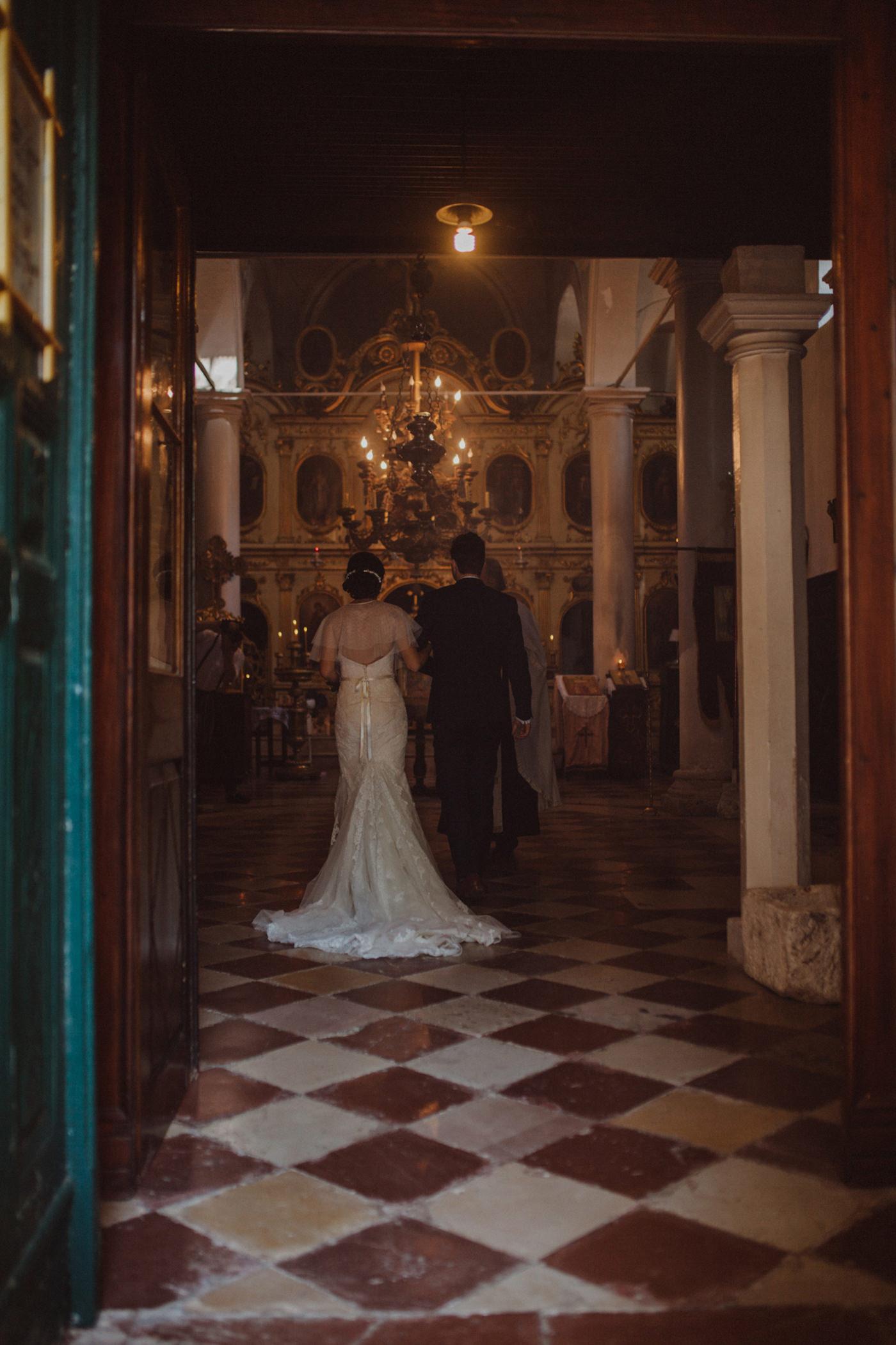 irena-ryan-destination-wedding-photographer-montenegro-kotor-0092