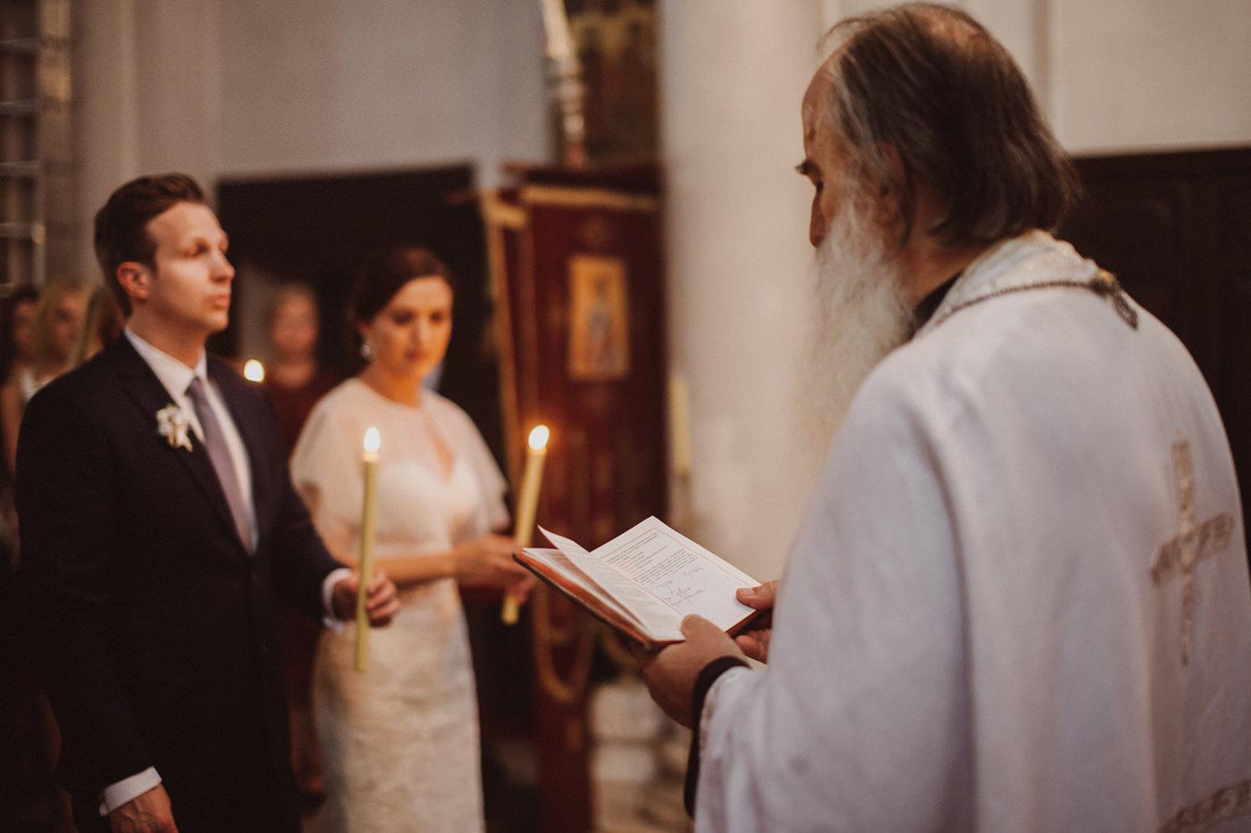 irena-ryan-destination-wedding-photographer-montenegro-kotor-0093