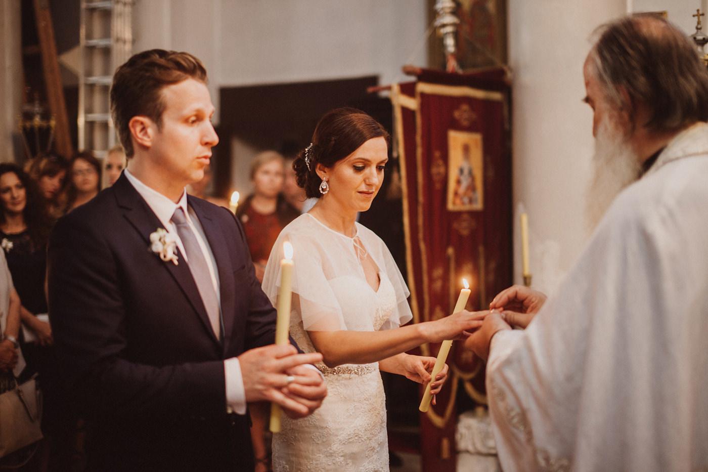 irena-ryan-destination-wedding-photographer-montenegro-kotor-0095