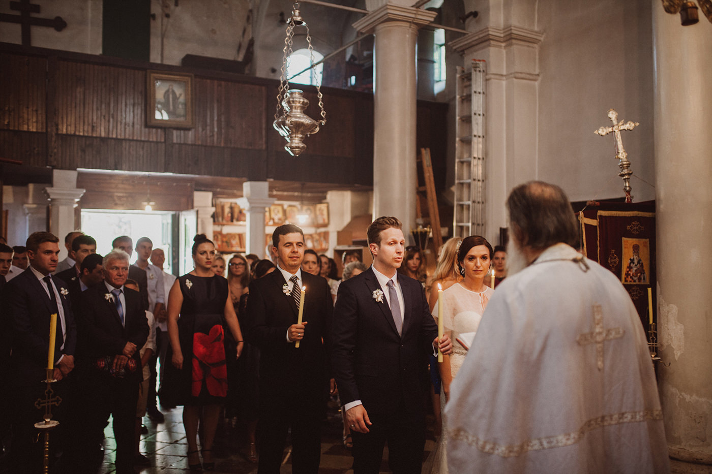 irena-ryan-destination-wedding-photographer-montenegro-kotor-0096