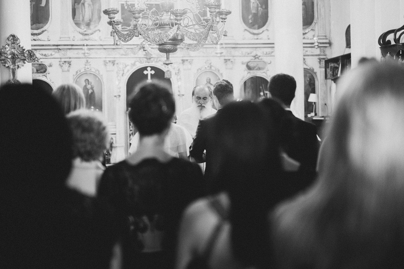 irena-ryan-destination-wedding-photographer-montenegro-kotor-0103
