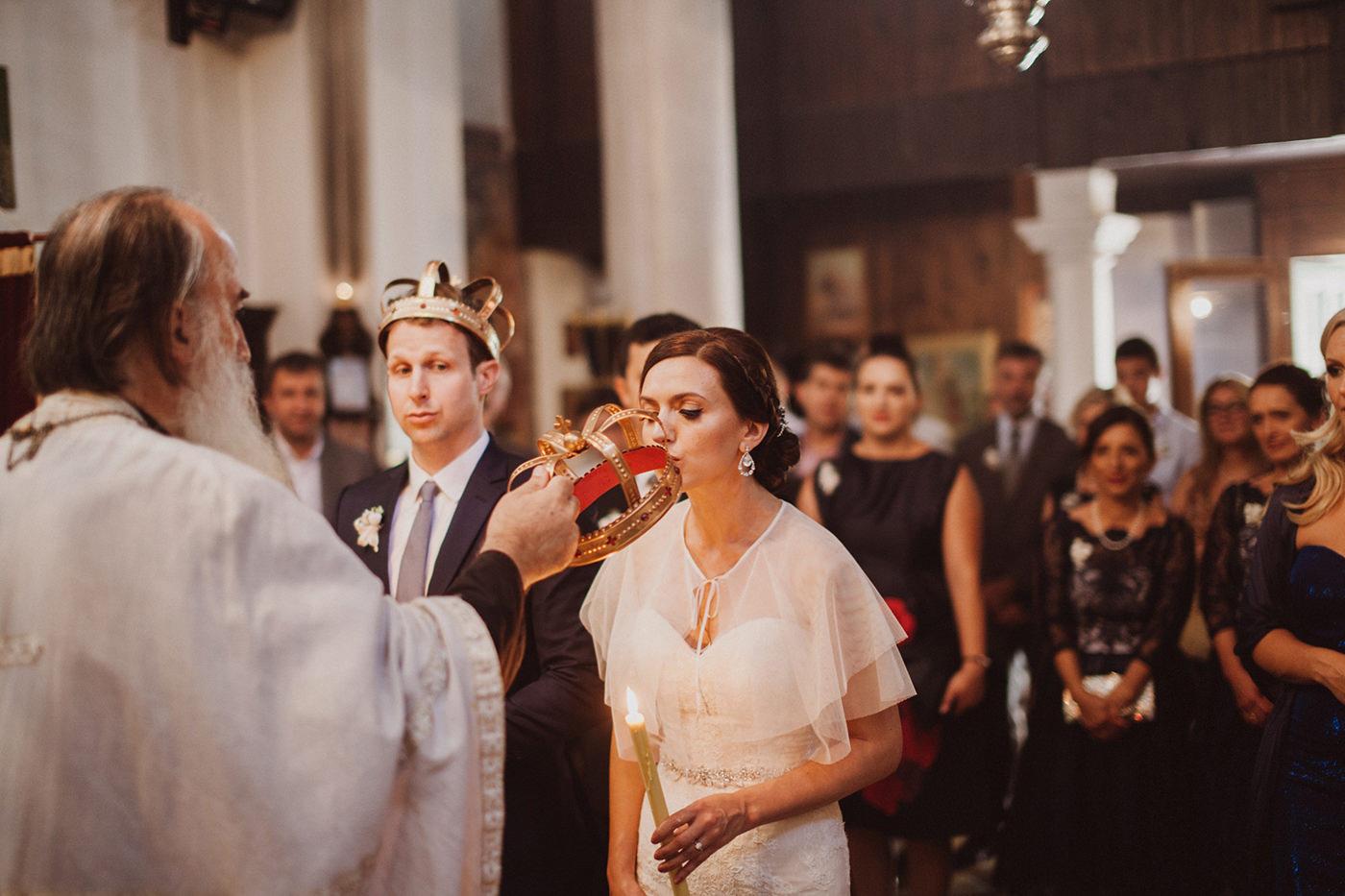irena-ryan-destination-wedding-photographer-montenegro-kotor-0104