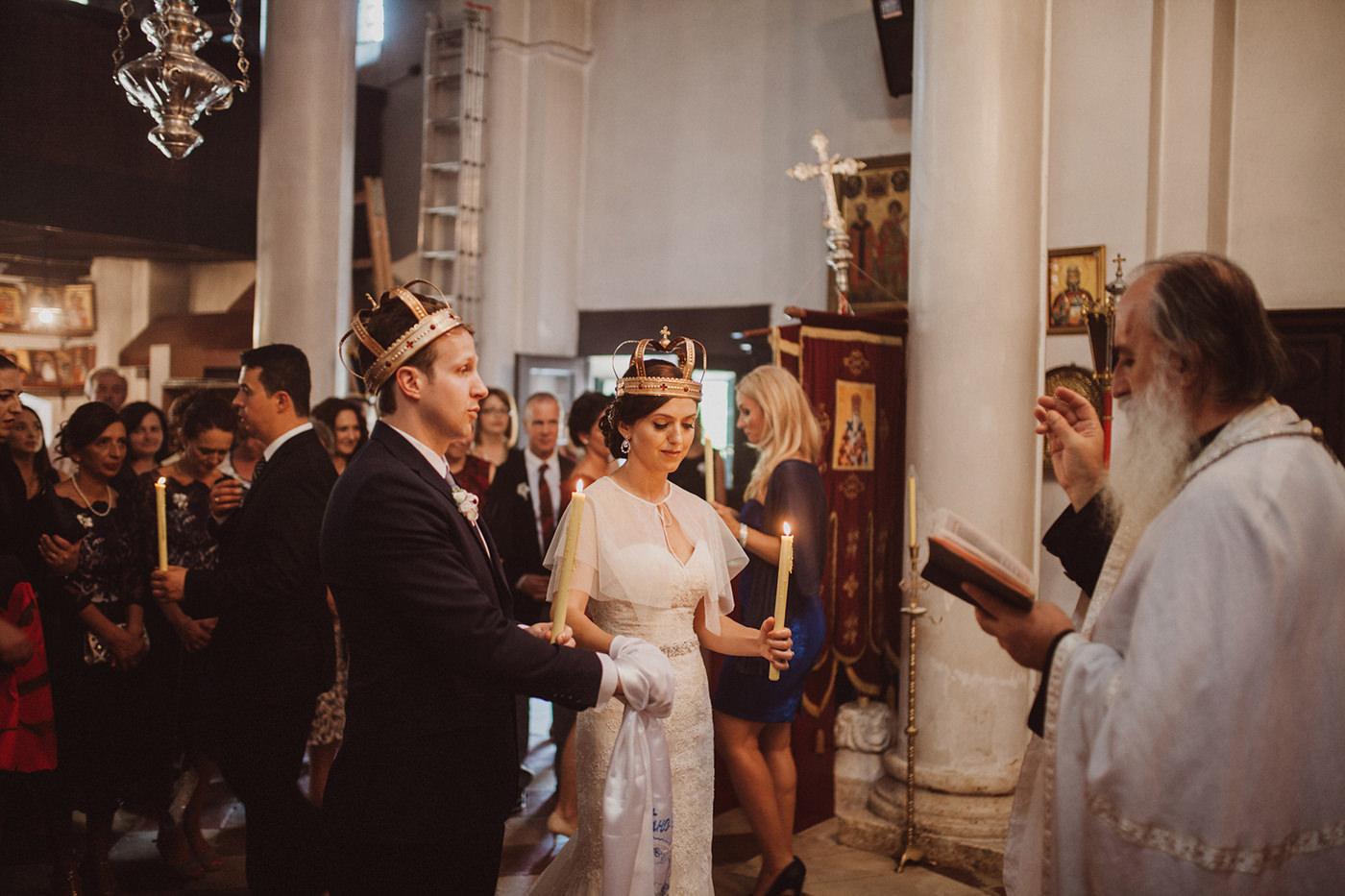 irena-ryan-destination-wedding-photographer-montenegro-kotor-0109
