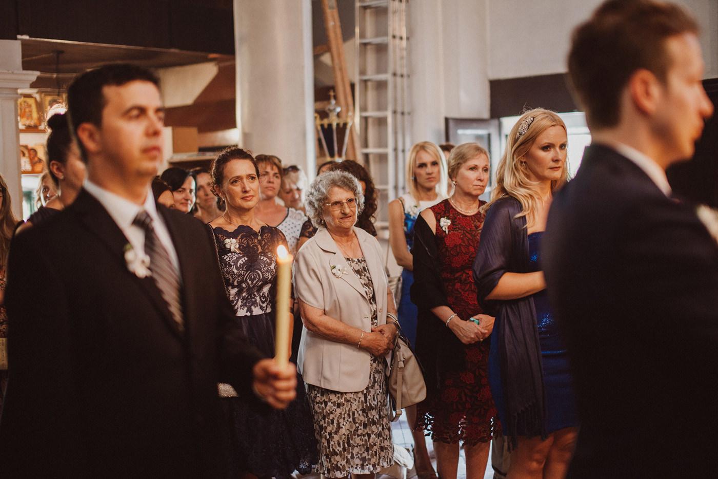irena-ryan-destination-wedding-photographer-montenegro-kotor-0110