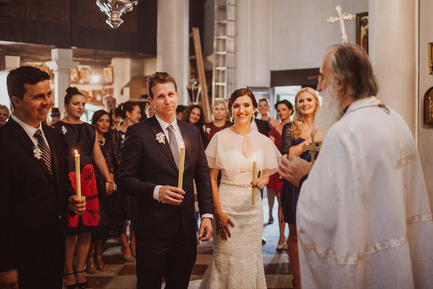 irena-ryan-destination-wedding-photographer-montenegro-kotor-0111