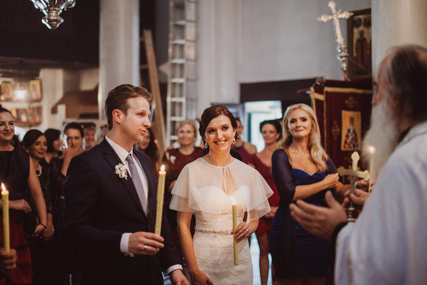 irena-ryan-destination-wedding-photographer-montenegro-kotor-0114