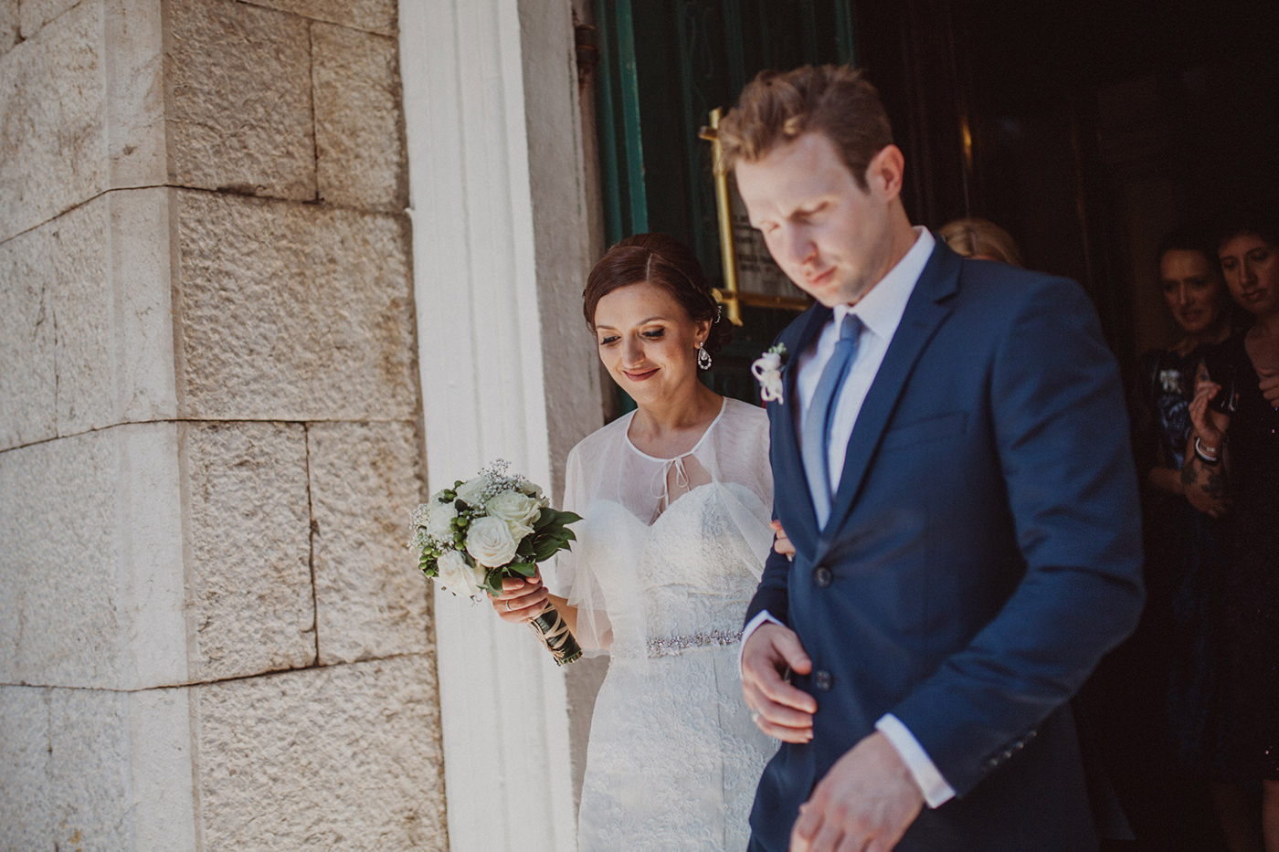 irena-ryan-destination-wedding-photographer-montenegro-kotor-0115