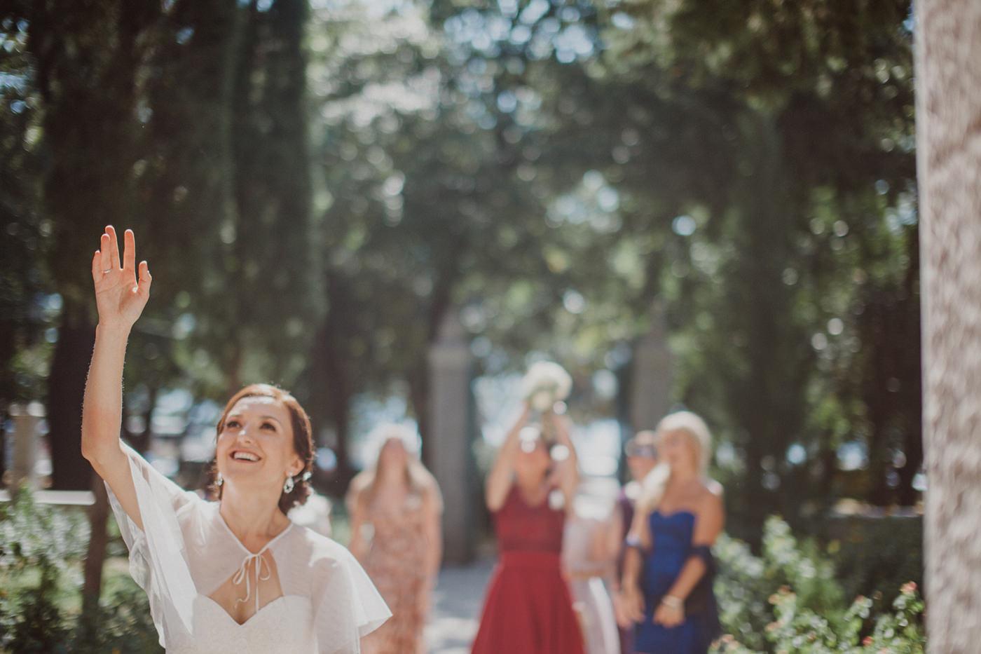 irena-ryan-destination-wedding-photographer-montenegro-kotor-0118
