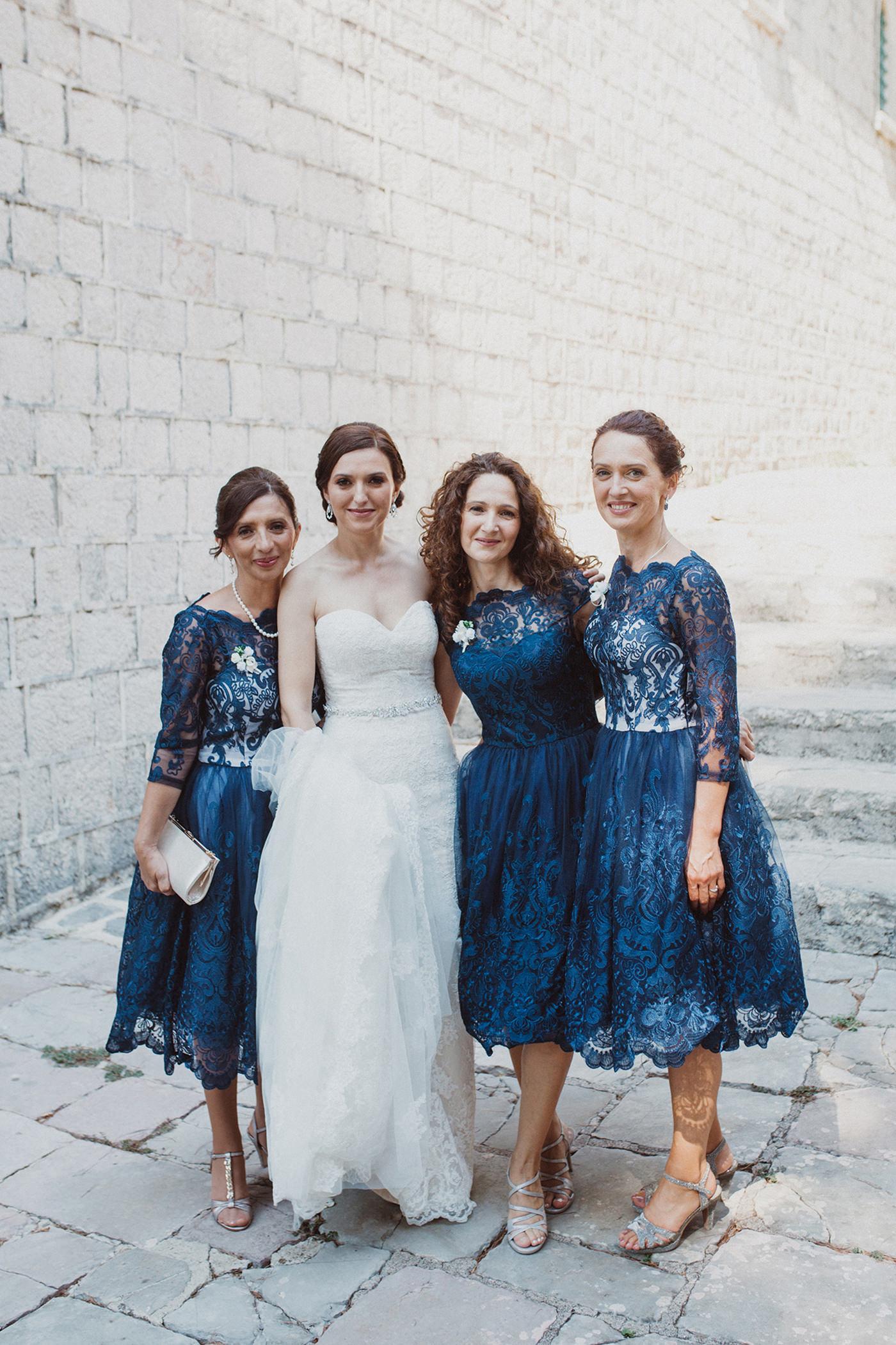 irena-ryan-destination-wedding-photographer-montenegro-kotor-0122