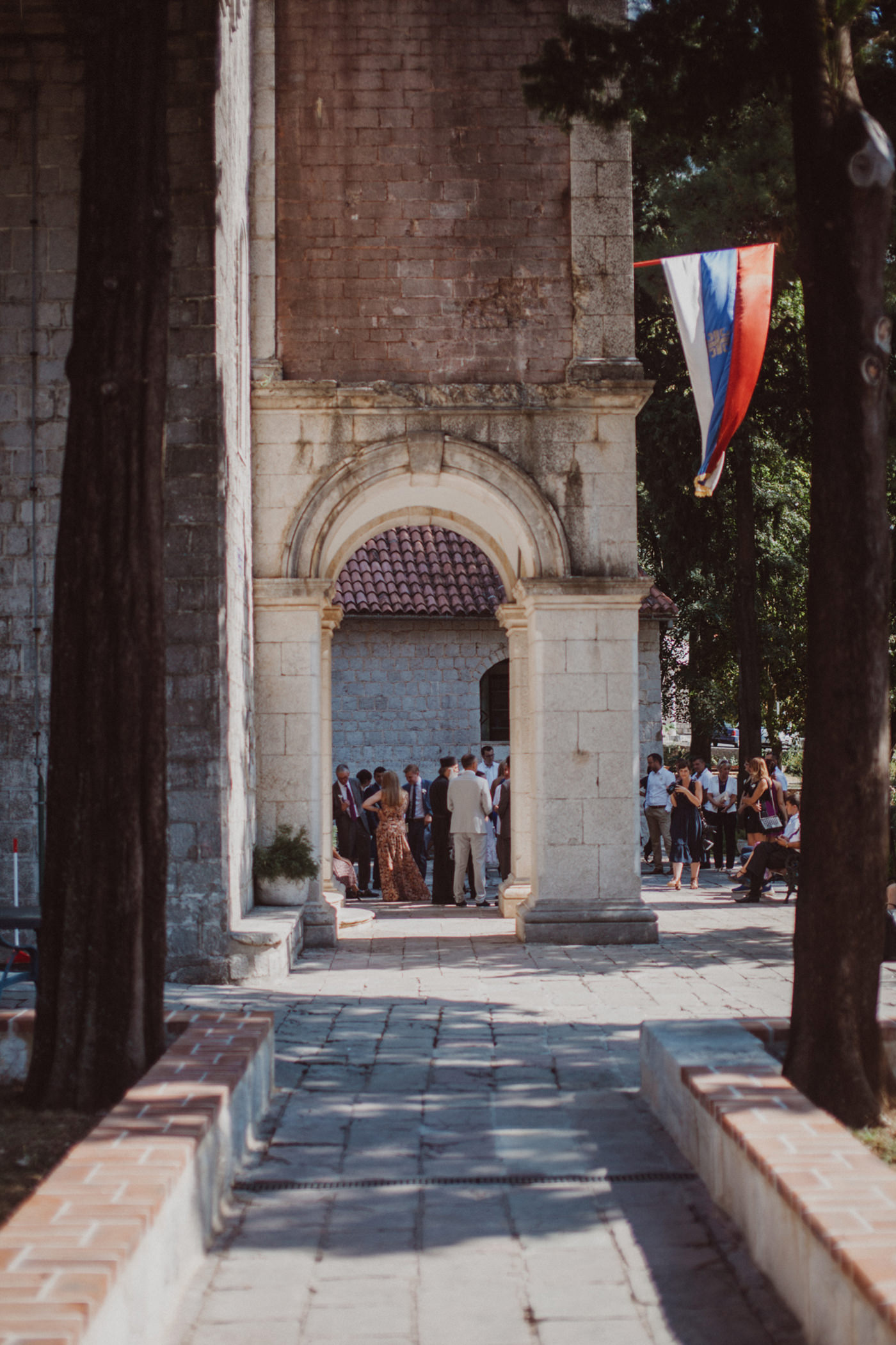 irena-ryan-destination-wedding-photographer-montenegro-kotor-0123