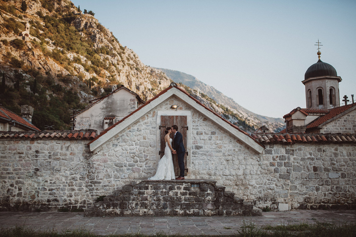 irena-ryan-destination-wedding-photographer-montenegro-kotor-0127
