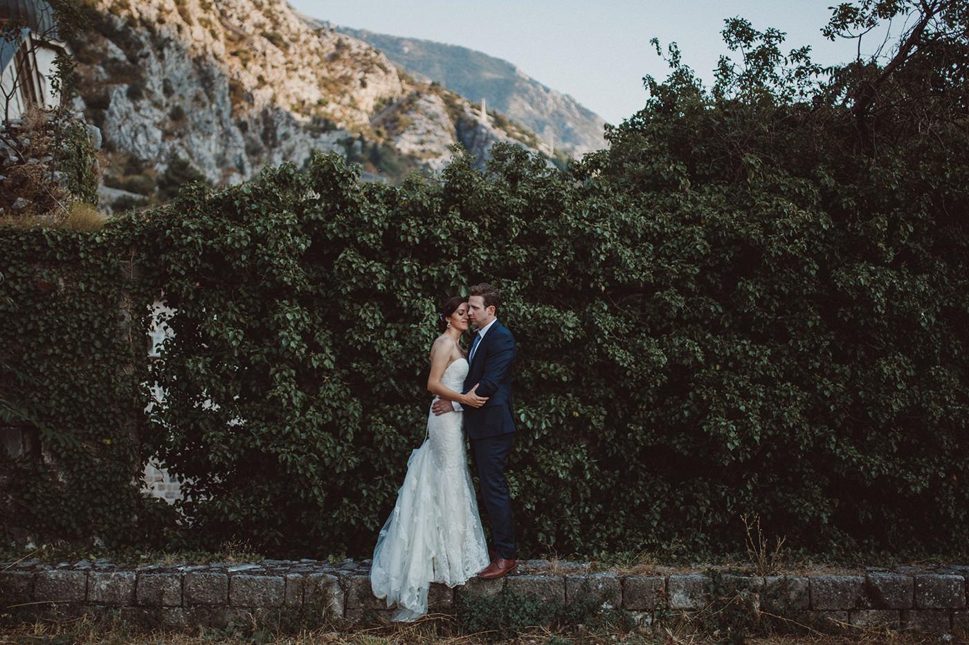 irena-ryan-destination-wedding-photographer-montenegro-kotor-0132