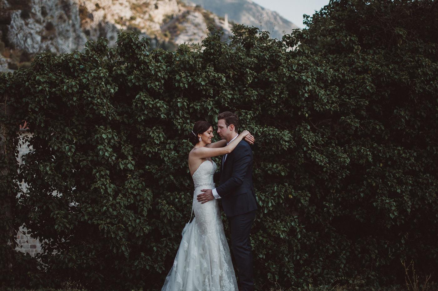irena-ryan-destination-wedding-photographer-montenegro-kotor-0133