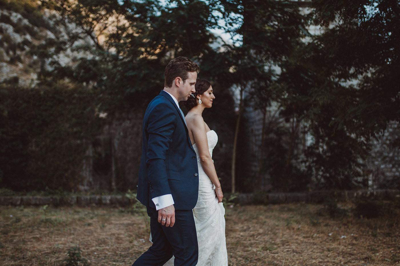 irena-ryan-destination-wedding-photographer-montenegro-kotor-0135