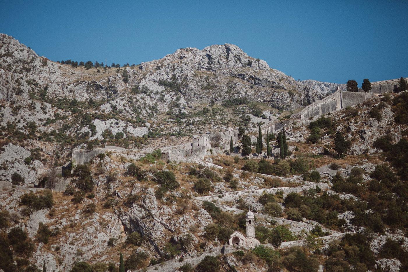 irena-ryan-destination-wedding-photographer-montenegro-kotor-0140