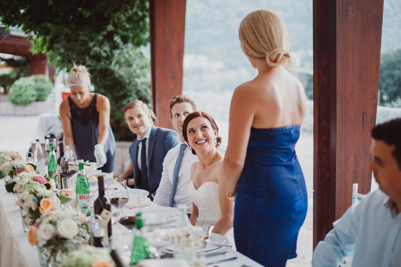irena-ryan-destination-wedding-photographer-montenegro-kotor-0146