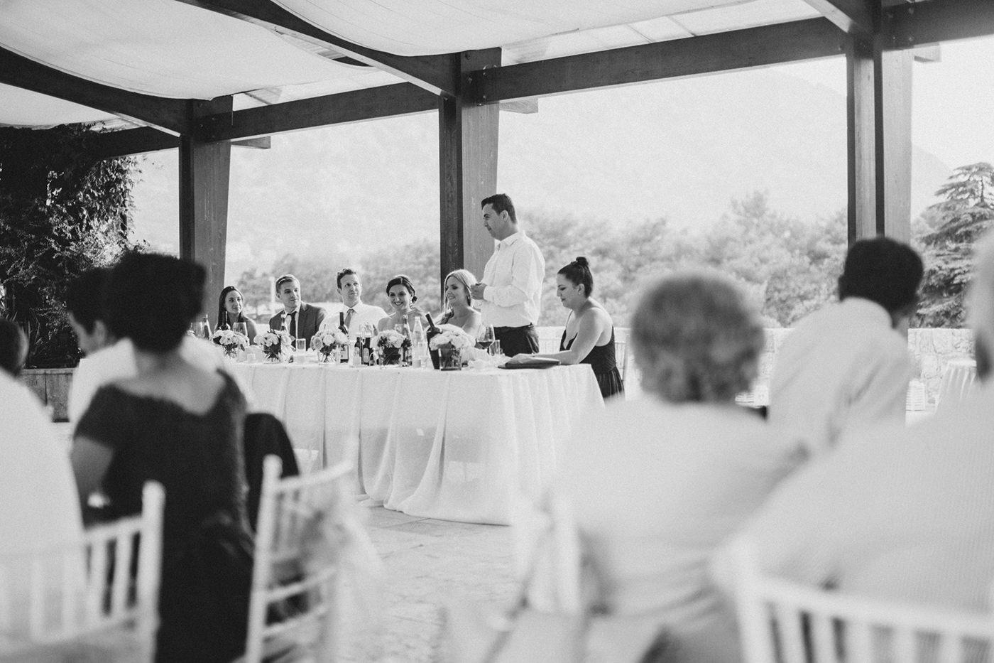 irena-ryan-destination-wedding-photographer-montenegro-kotor-0150