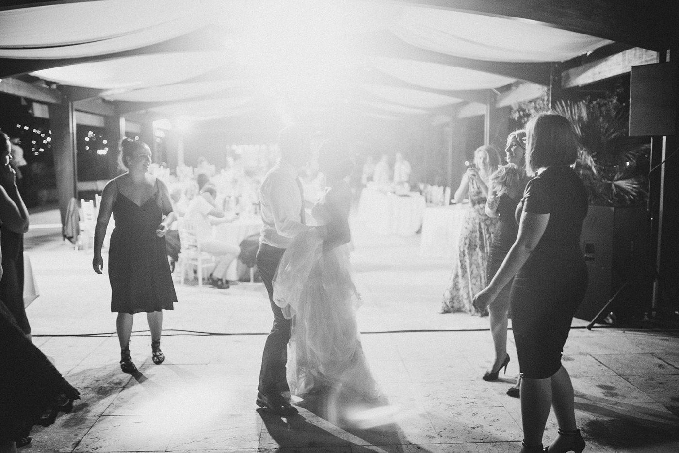 irena-ryan-destination-wedding-photographer-montenegro-kotor-0155