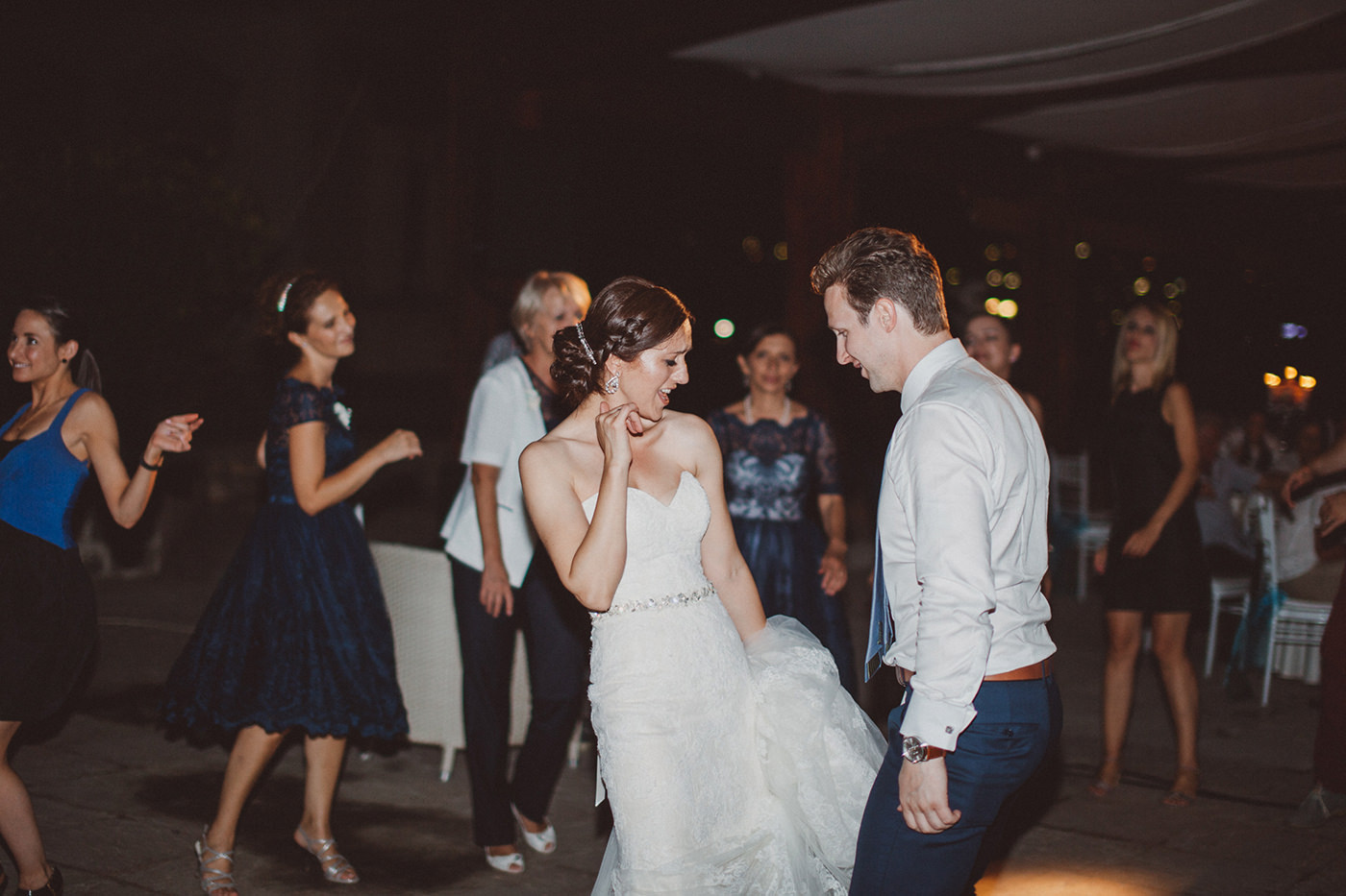 irena-ryan-destination-wedding-photographer-montenegro-kotor-0157