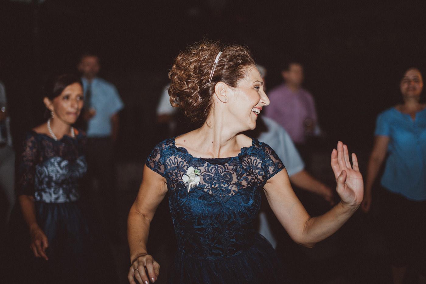 irena-ryan-destination-wedding-photographer-montenegro-kotor-0159