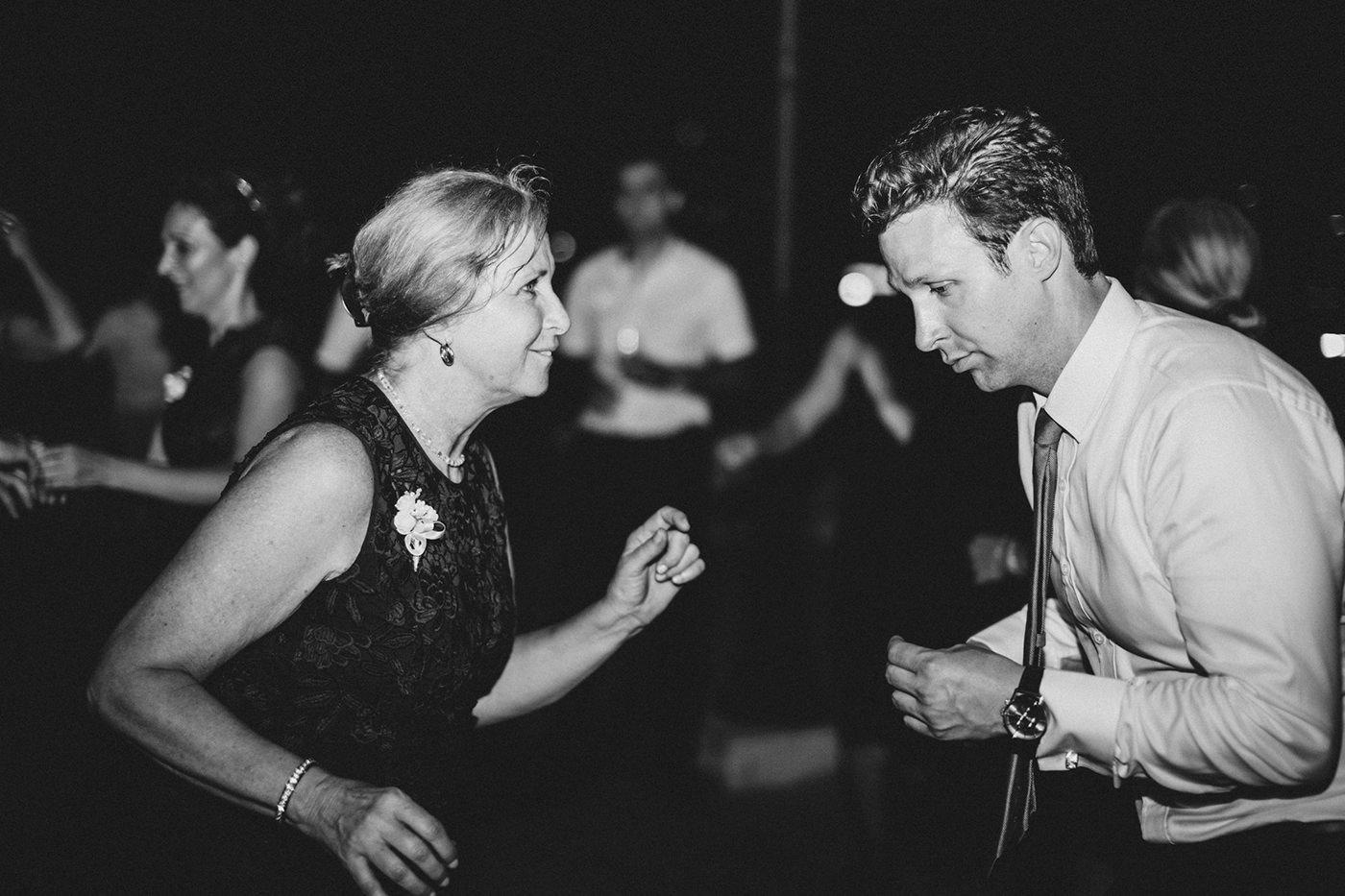 irena-ryan-destination-wedding-photographer-montenegro-kotor-0161