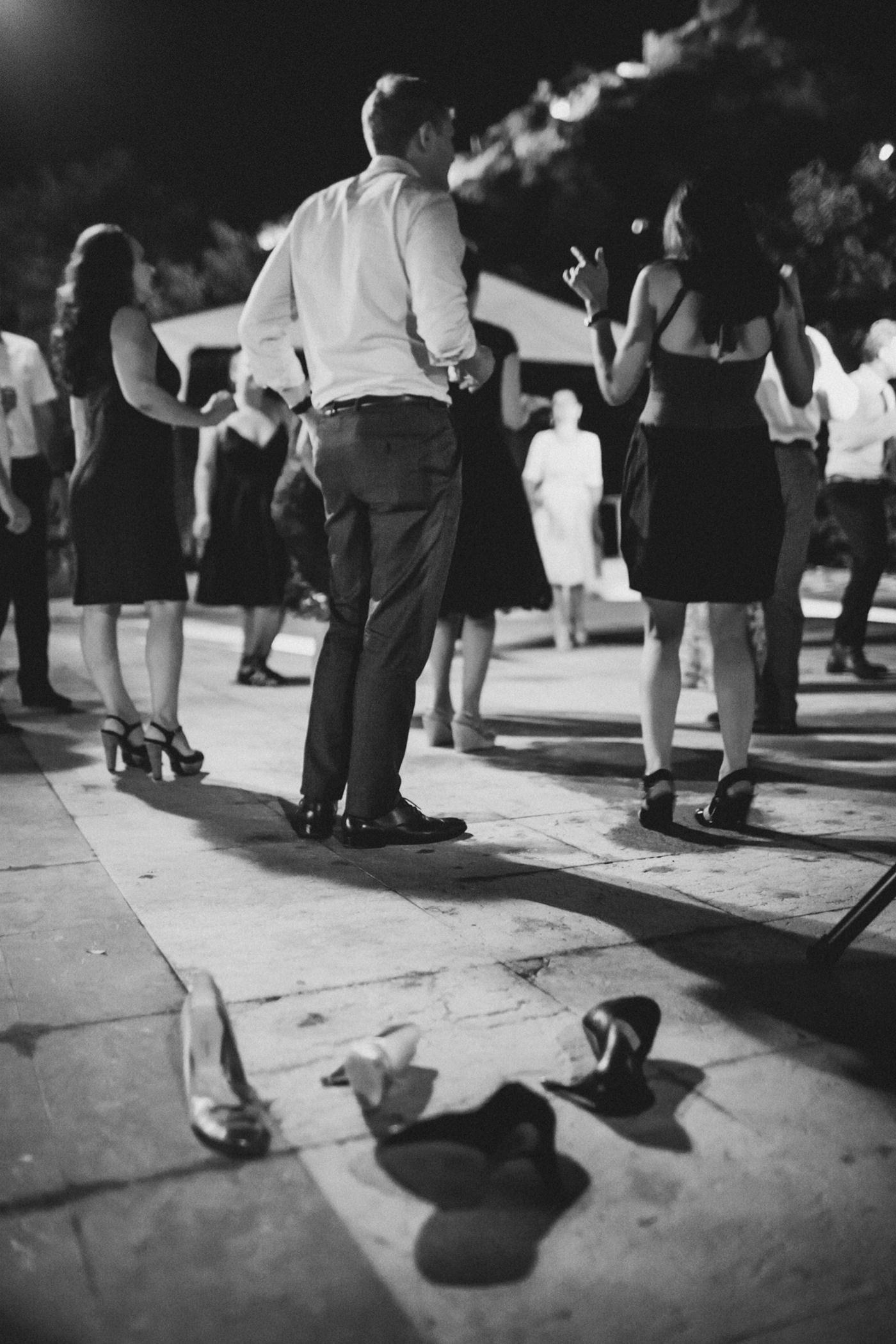 irena-ryan-destination-wedding-photographer-montenegro-kotor-0162