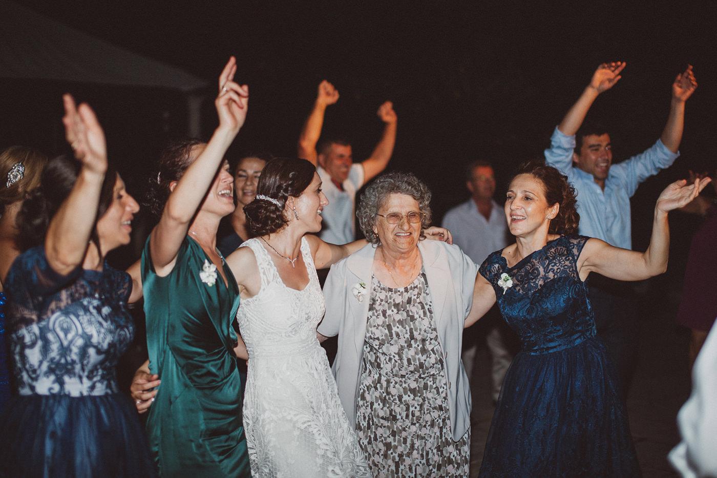irena-ryan-destination-wedding-photographer-montenegro-kotor-0164