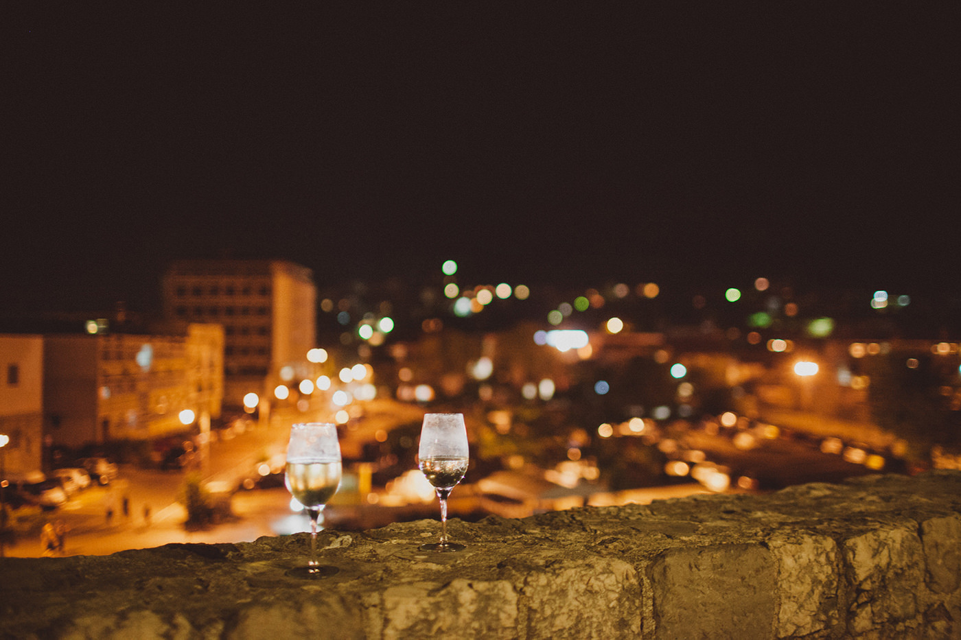 irena-ryan-destination-wedding-photographer-montenegro-kotor-0166