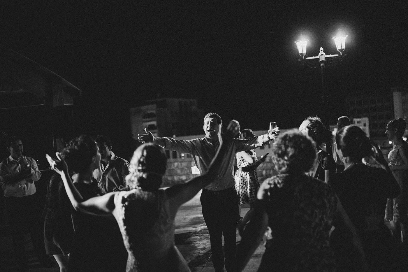 irena-ryan-destination-wedding-photographer-montenegro-kotor-0168