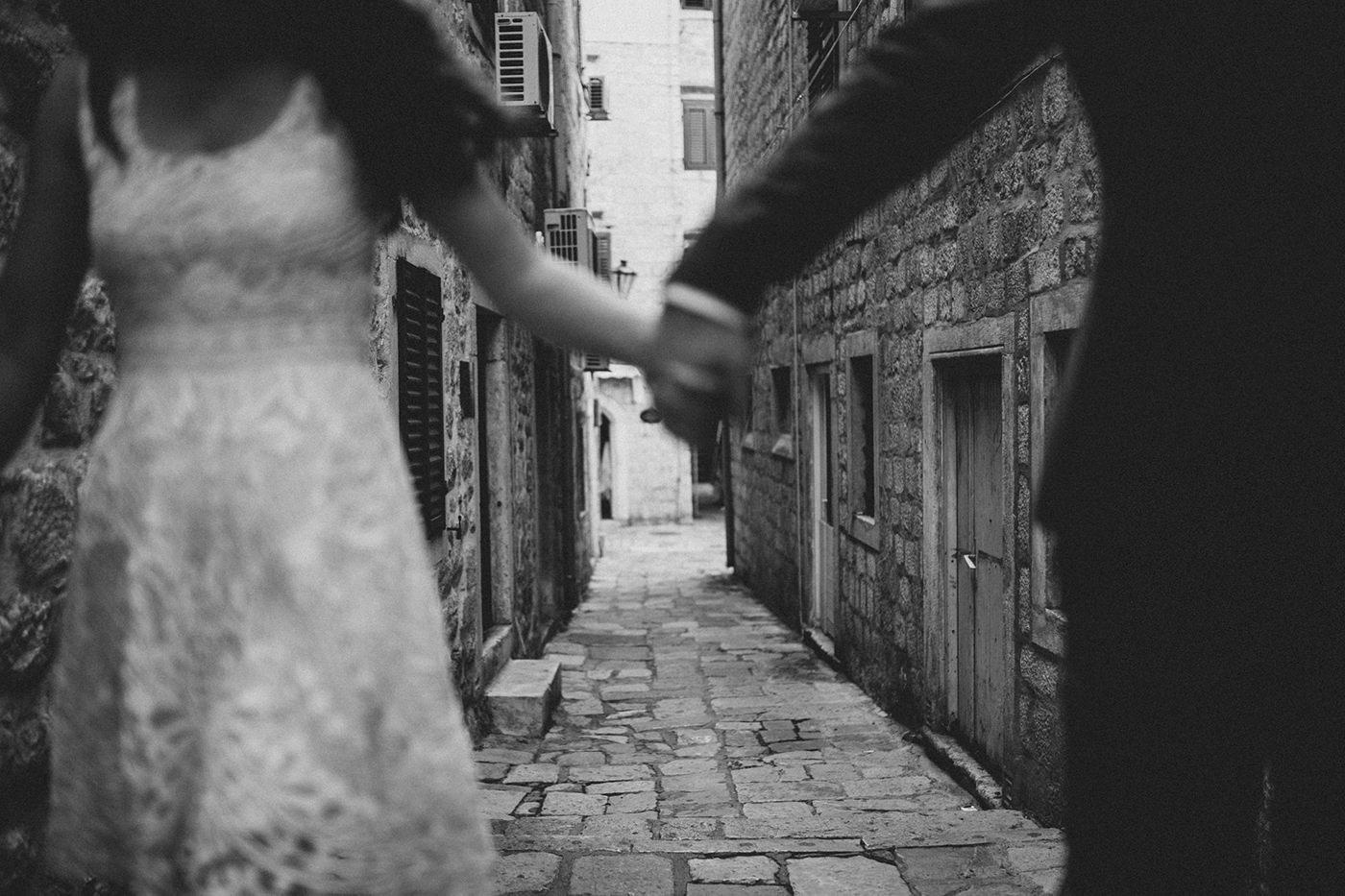 irena-ryan-destination-wedding-photographer-montenegro-kotor-0172