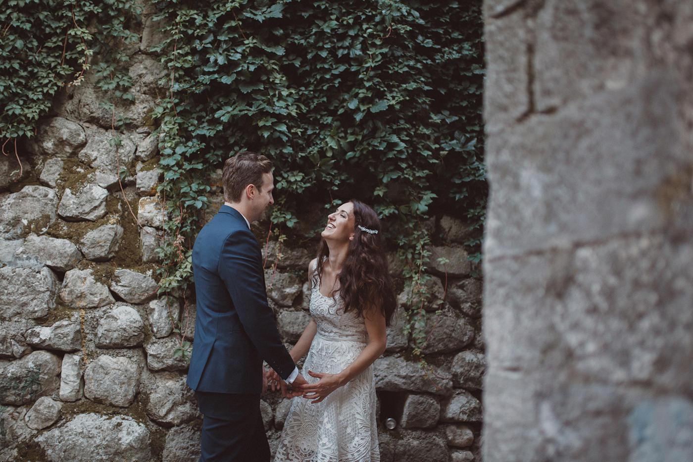 irena-ryan-destination-wedding-photographer-montenegro-kotor-0174